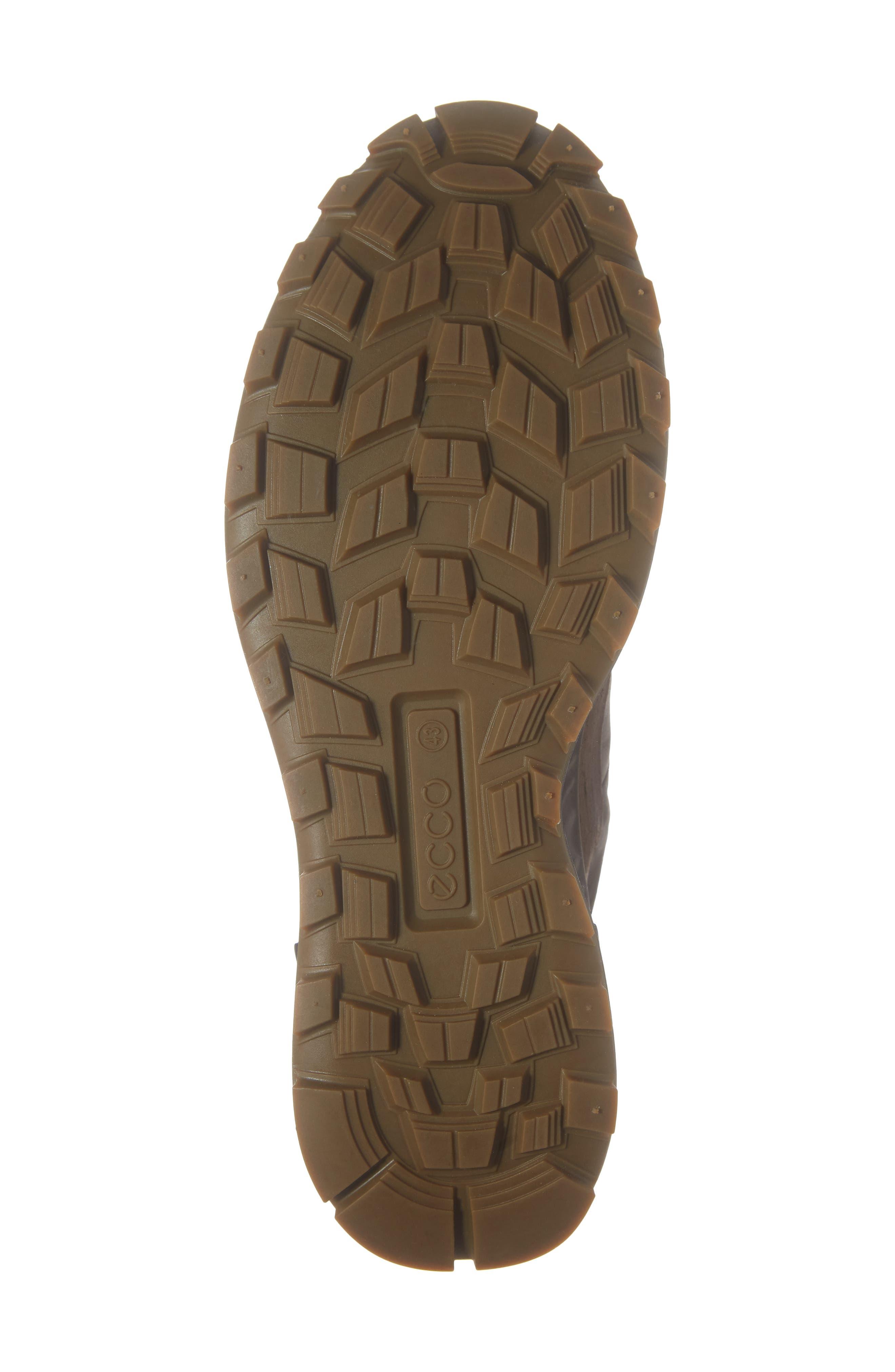 Exostrike Dyneema Gore-Tex<sup>®</sup> Sneaker Waterproof Boot,                             Alternate thumbnail 6, color,                             202