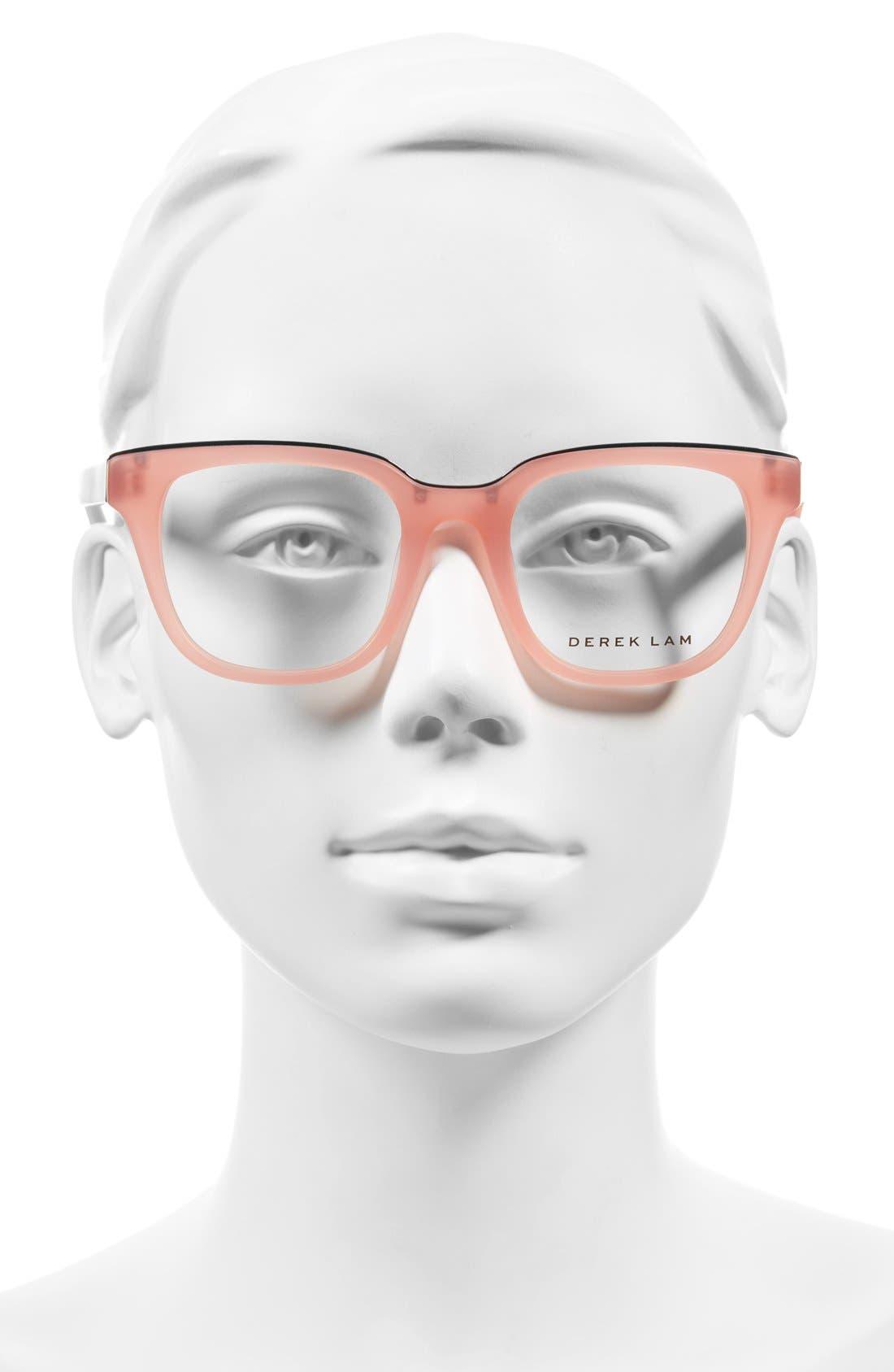 50mm Optical Glasses,                             Alternate thumbnail 8, color,