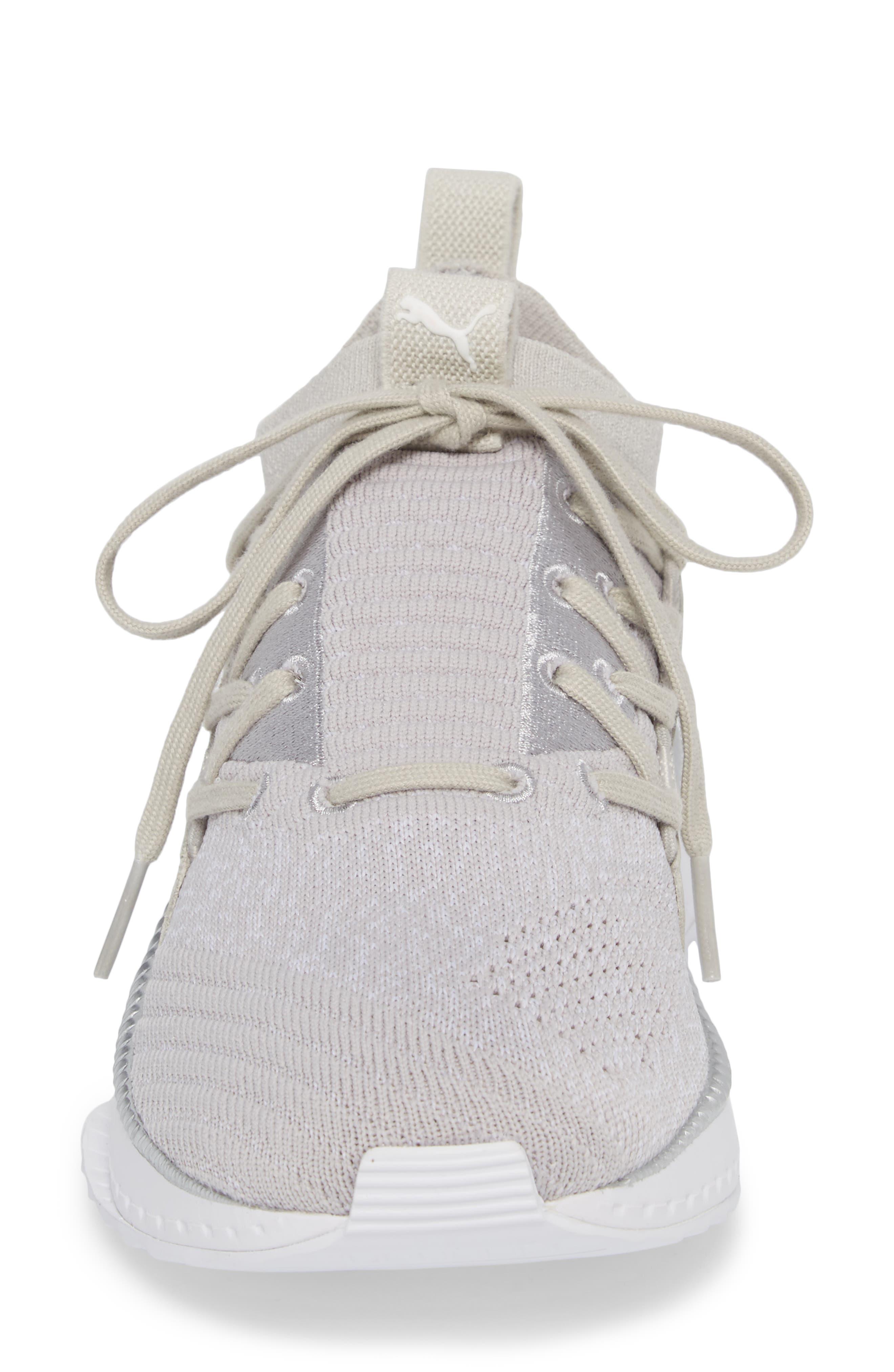 Tsugi Jun Knit Sneaker,                             Alternate thumbnail 24, color,