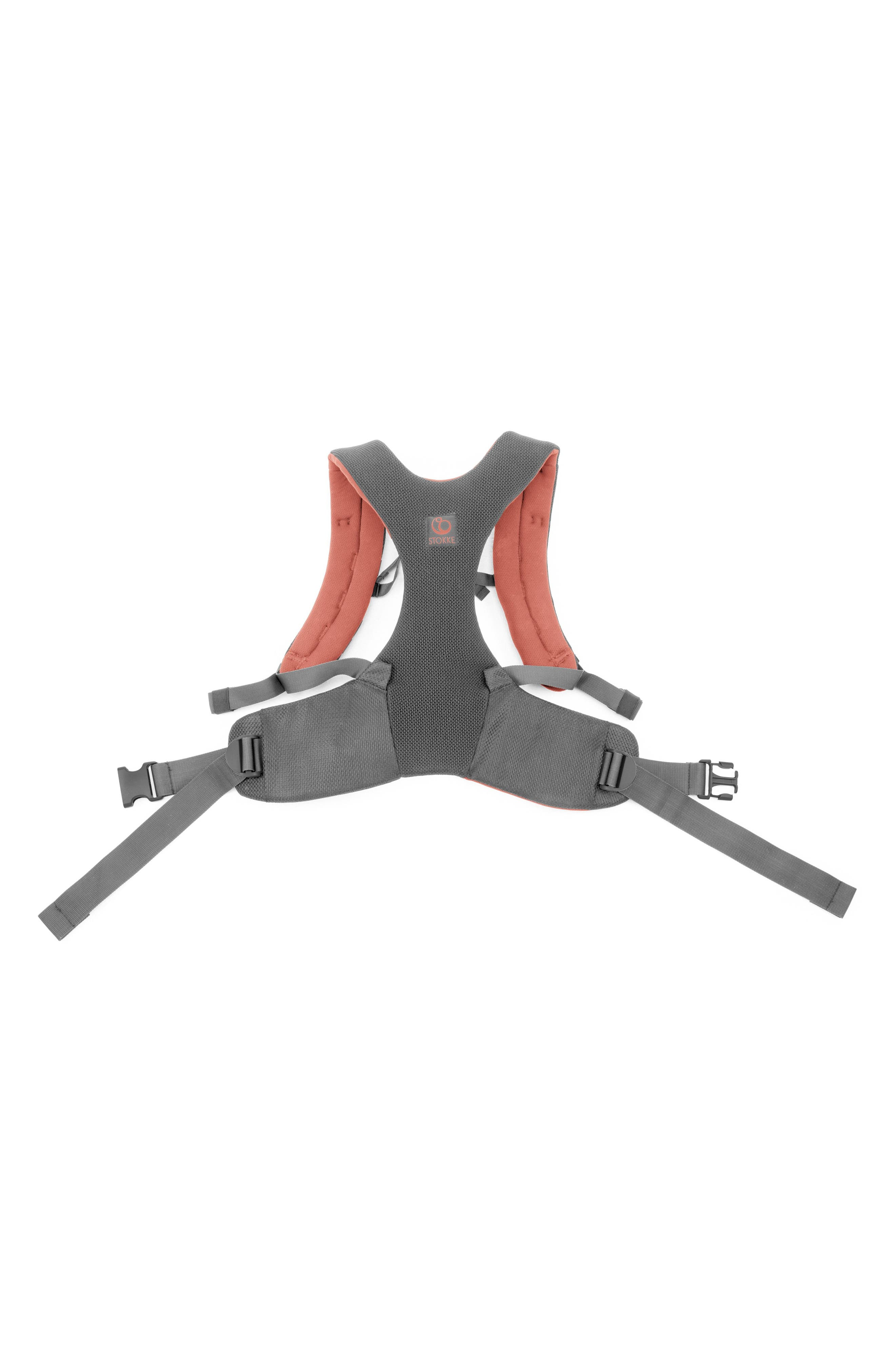 MyCarrier<sup>™</sup> Front Baby Carrier,                             Alternate thumbnail 15, color,