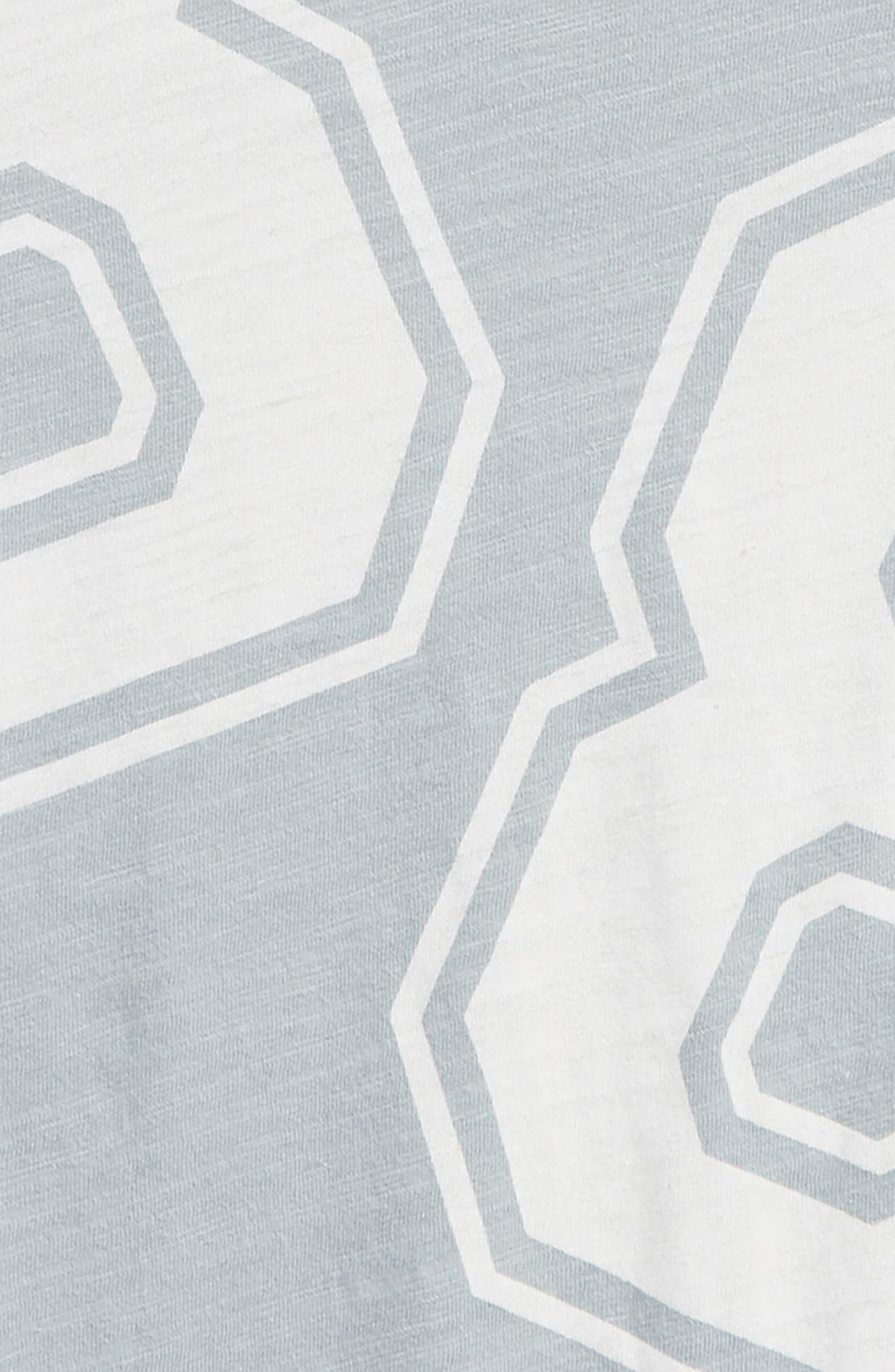 STEM,                             Graphic T-Shirt,                             Alternate thumbnail 2, color,                             050