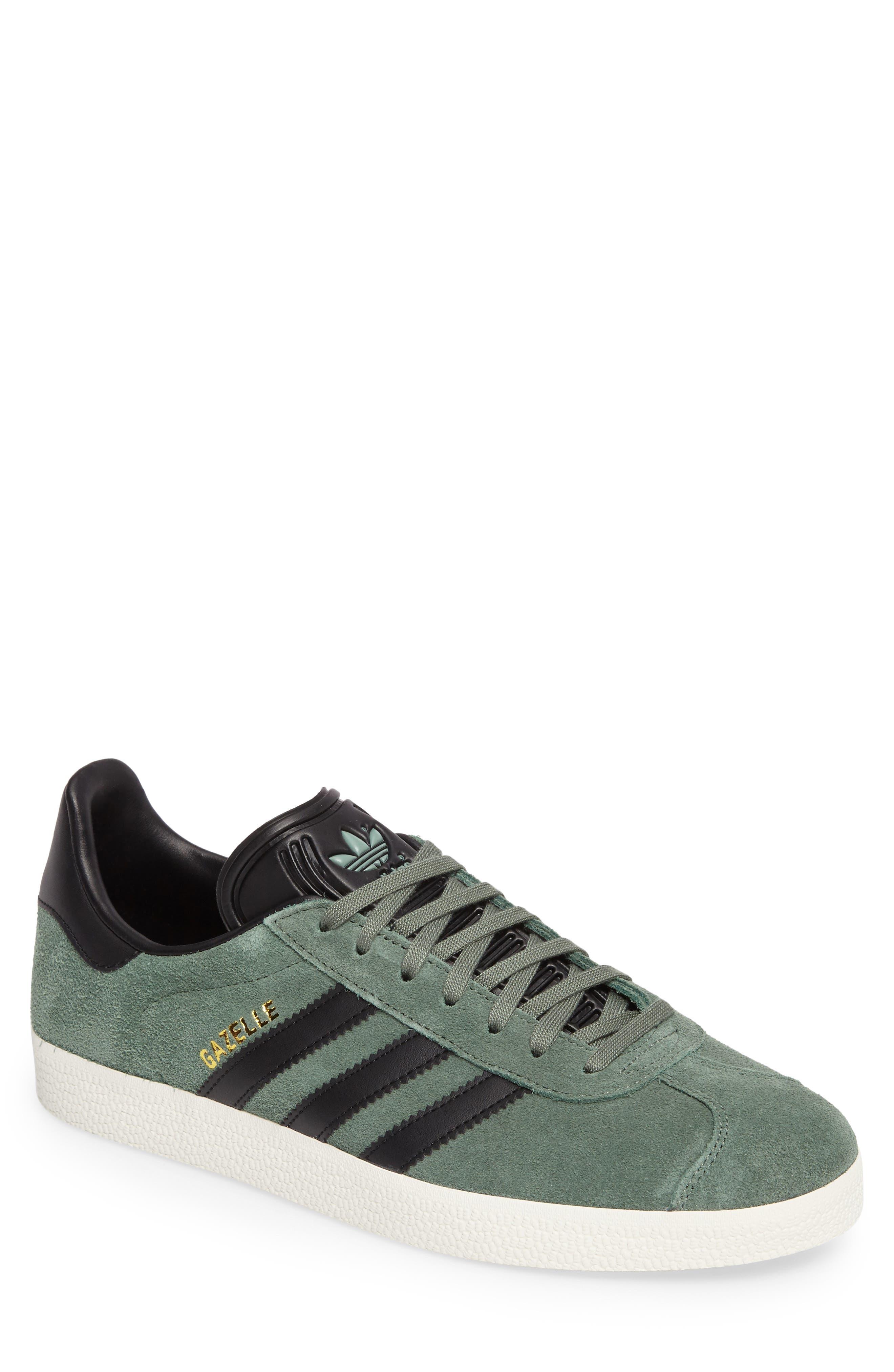 Gazelle Sneaker,                         Main,                         color, 317