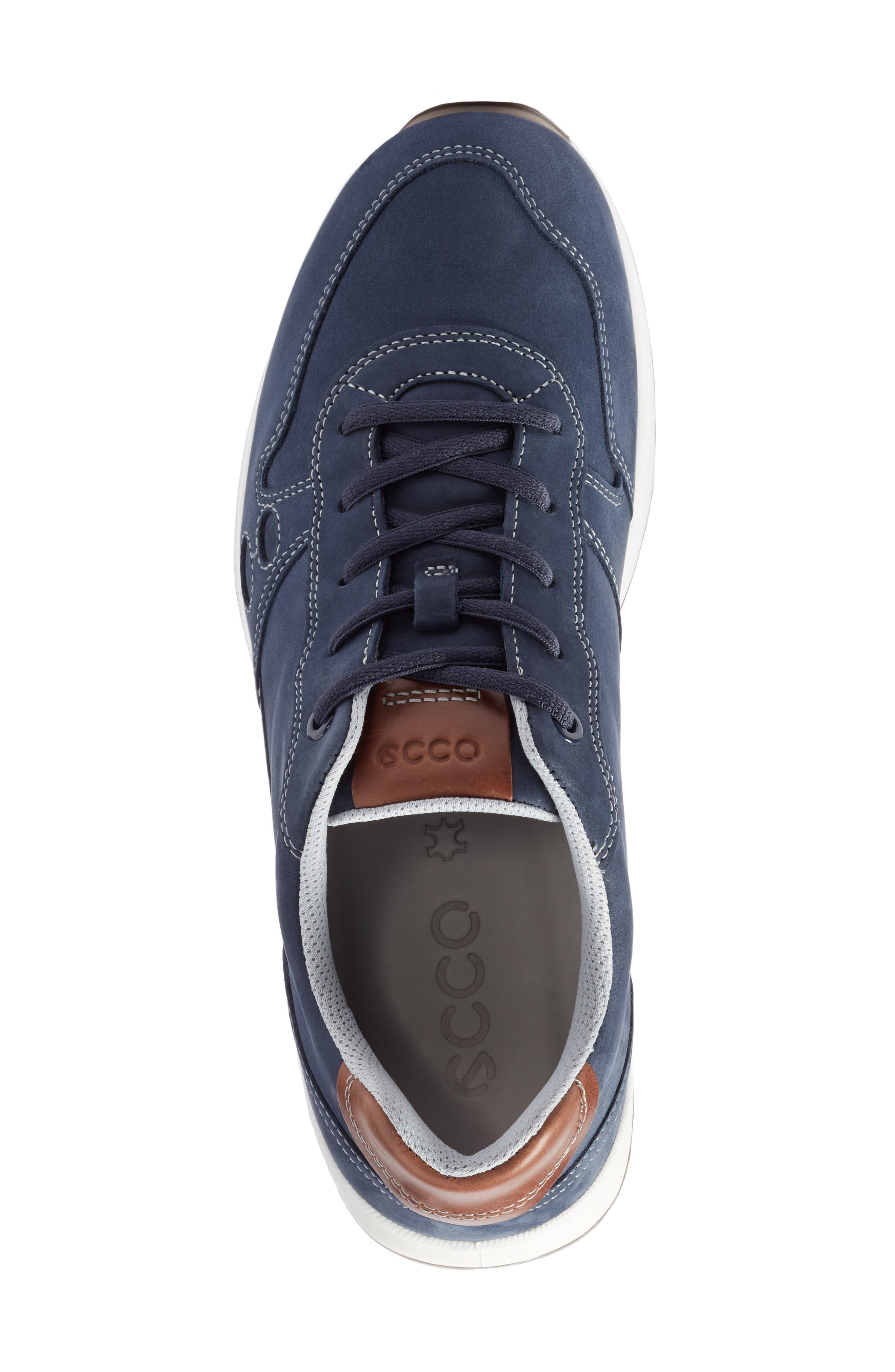 CS14 Retro Sneaker,                             Alternate thumbnail 5, color,                             408