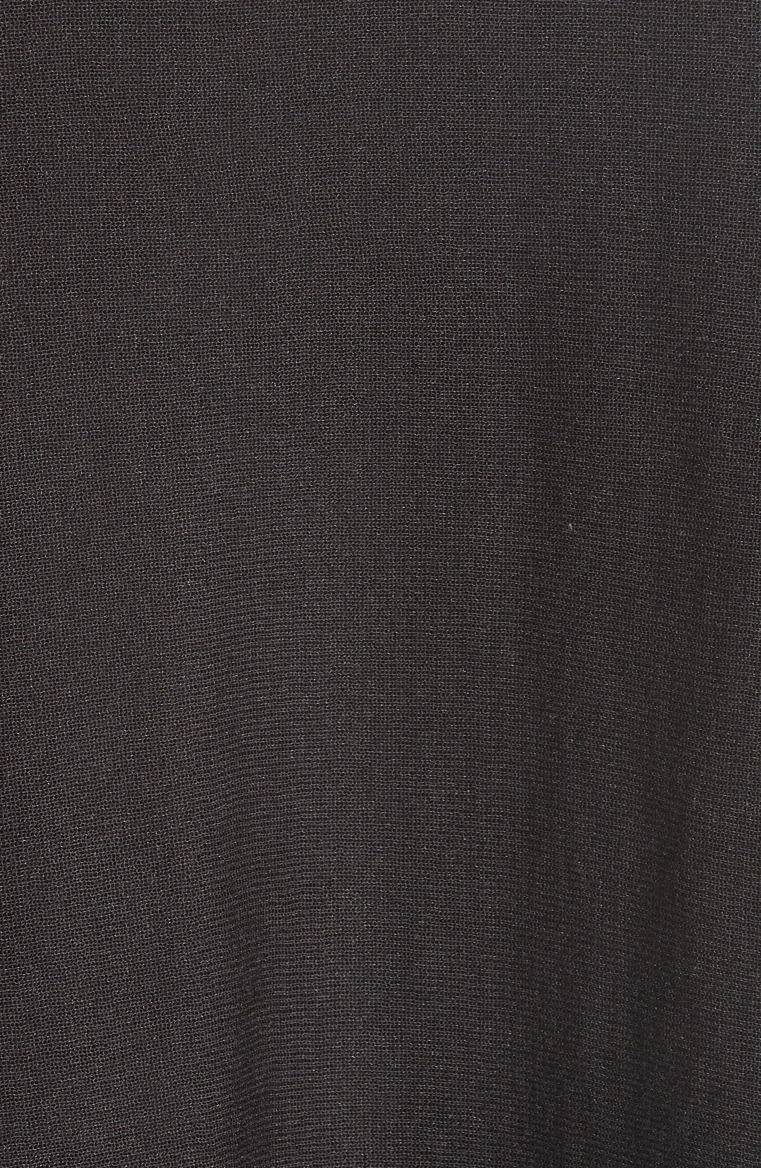 Swing Pullover,                             Alternate thumbnail 5, color,                             ASH