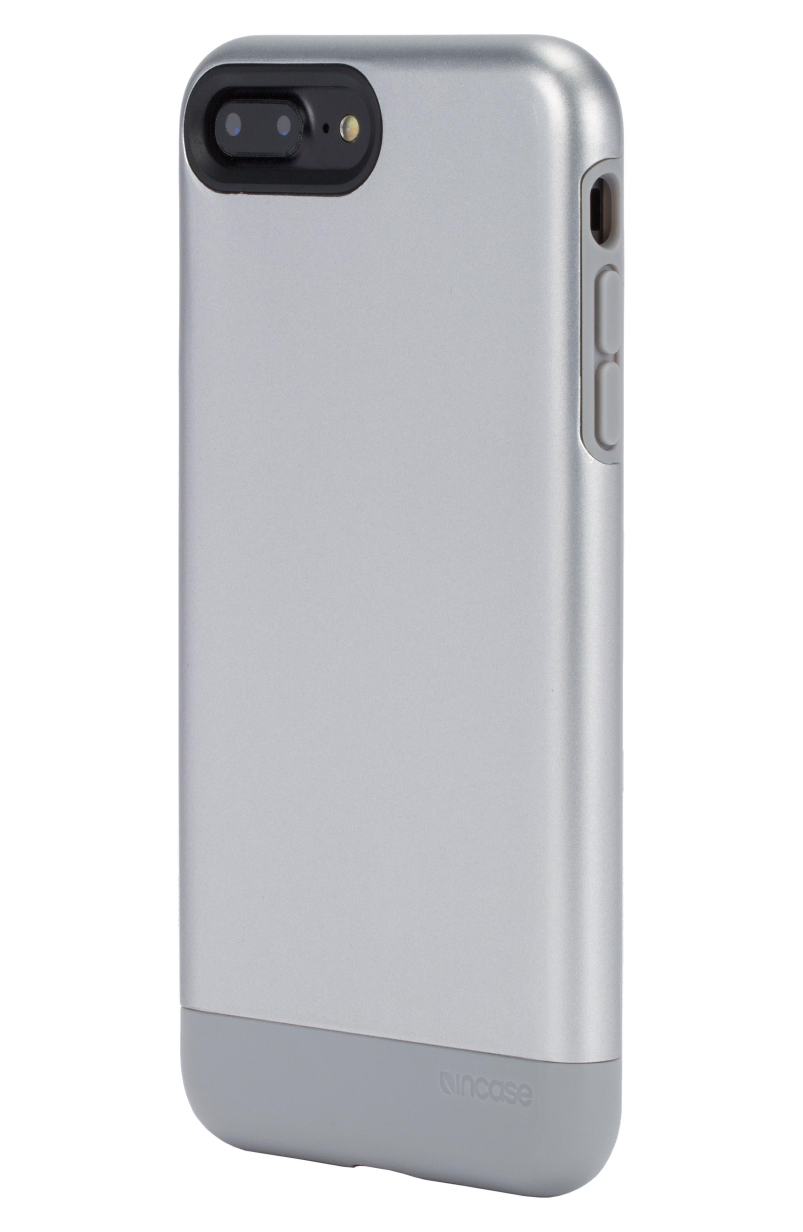 Dual Snap Case for iPhone 7 Plus/8 Plus,                             Alternate thumbnail 6, color,                             040