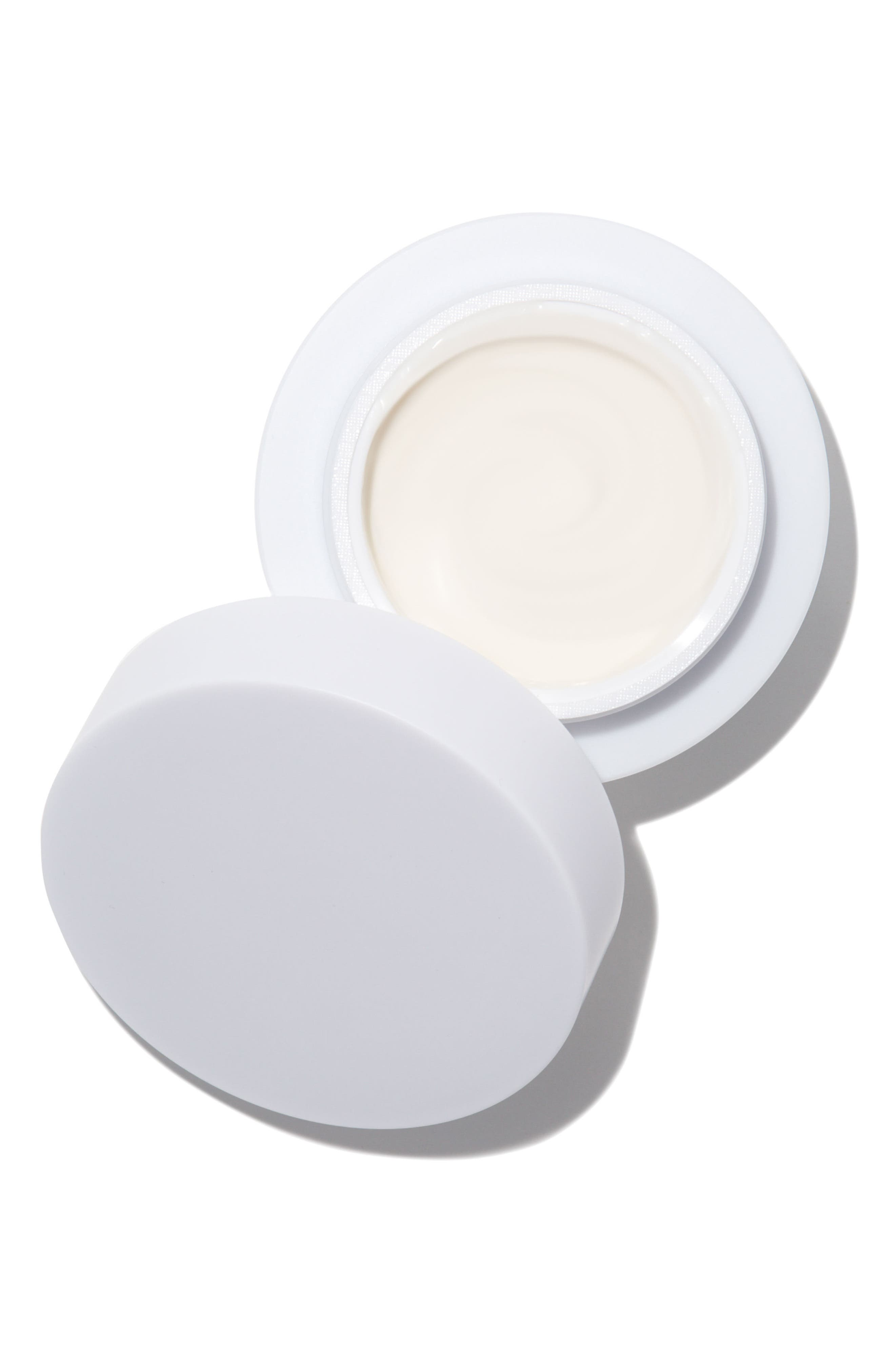 Face Cream for Women,                             Alternate thumbnail 2, color,                             NO COLOR