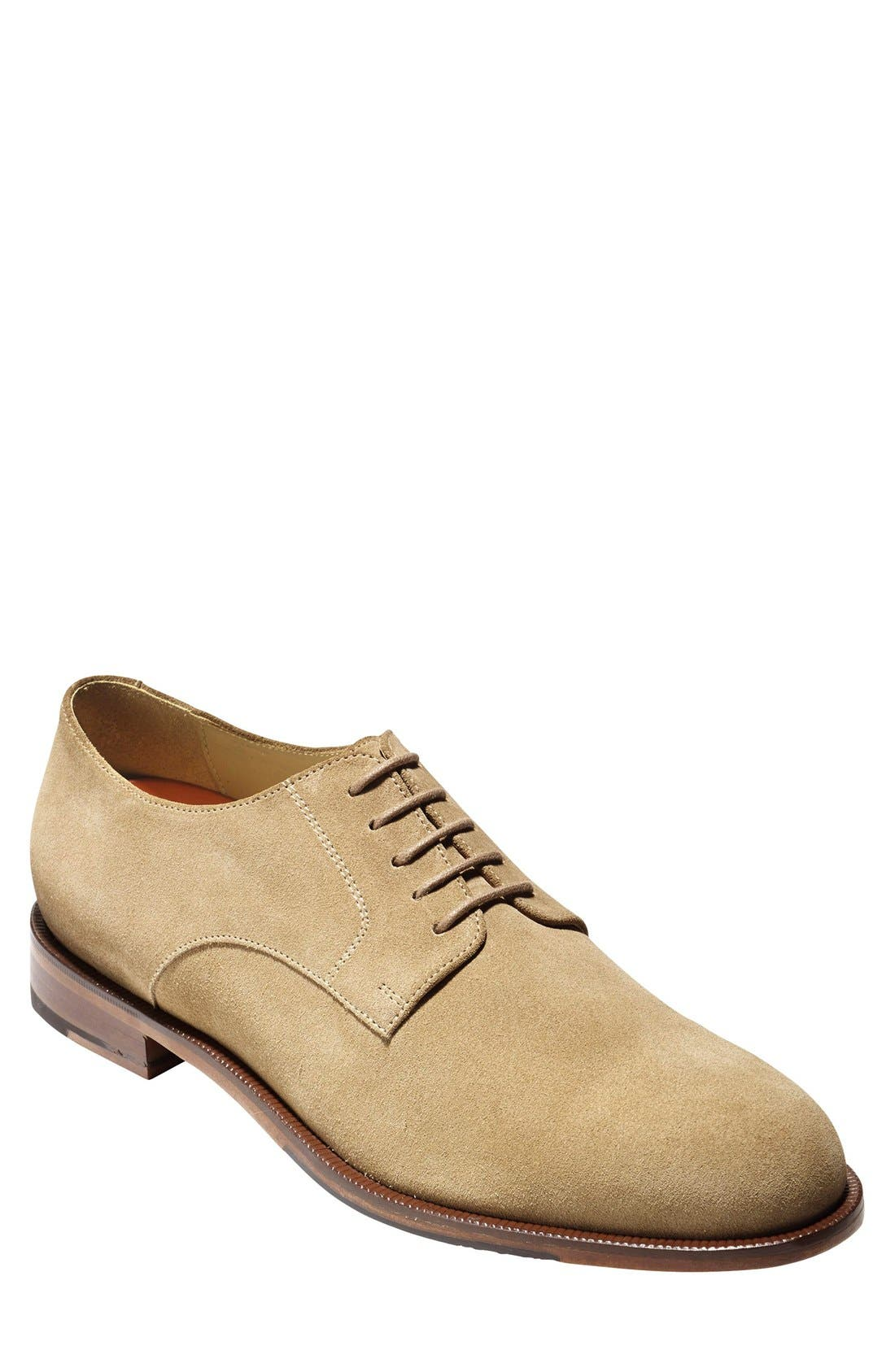 'Carter Grand' Derby,                         Main,                         color, 250