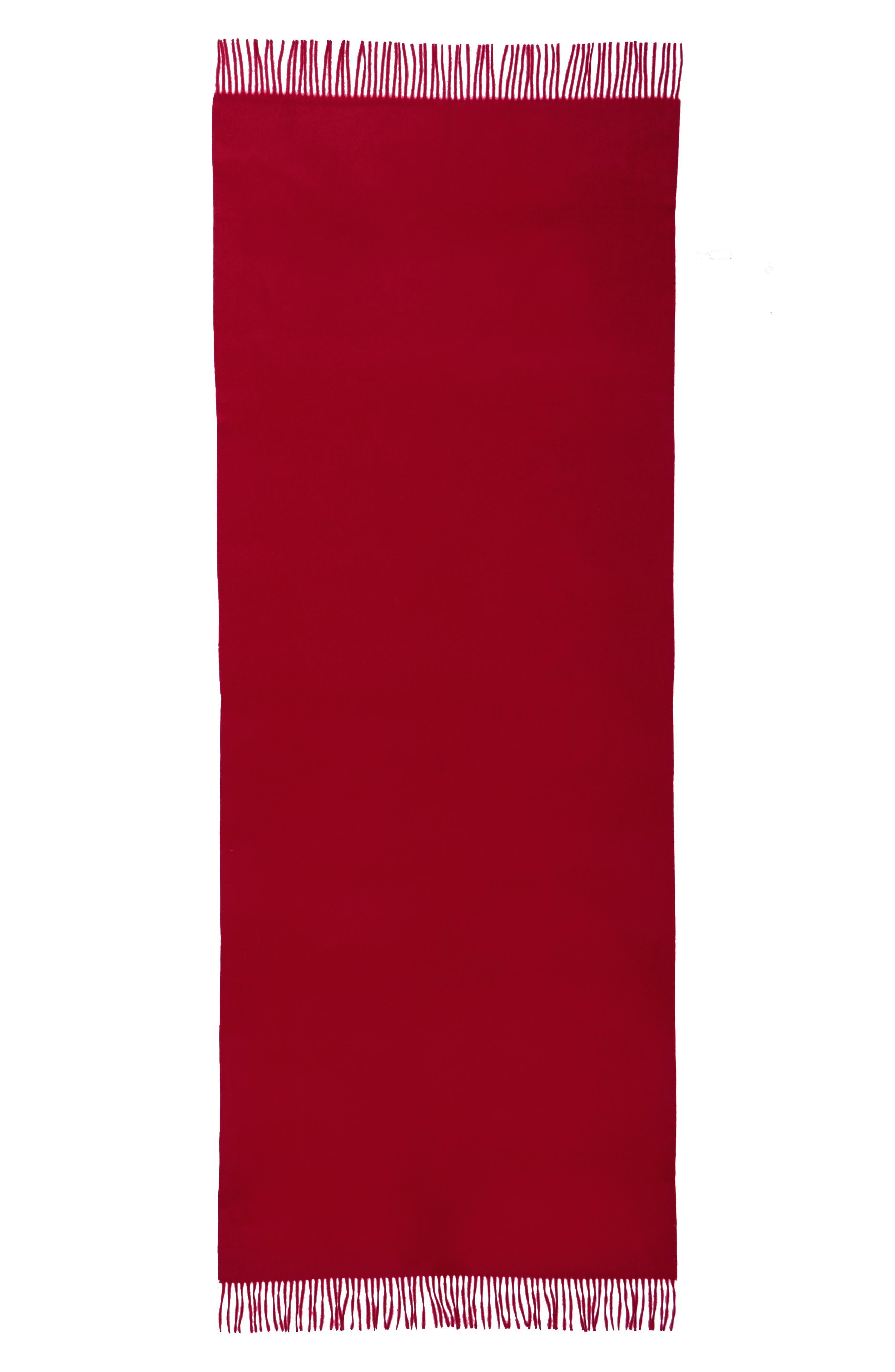 Oversize Cashmere Wrap,                             Alternate thumbnail 16, color,