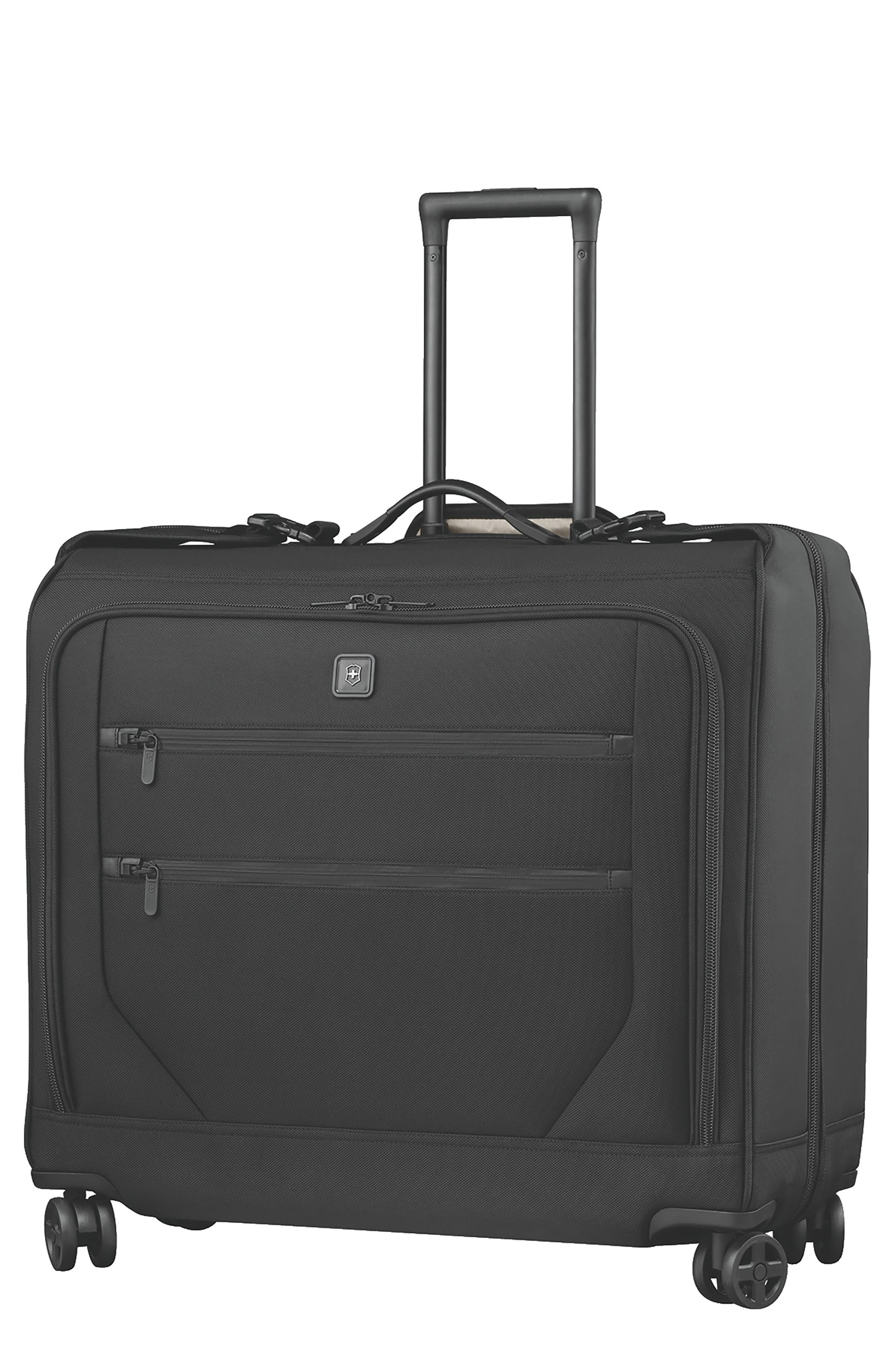 Lexicon 2.0 Wheeled Garment Bag,                         Main,                         color, 001