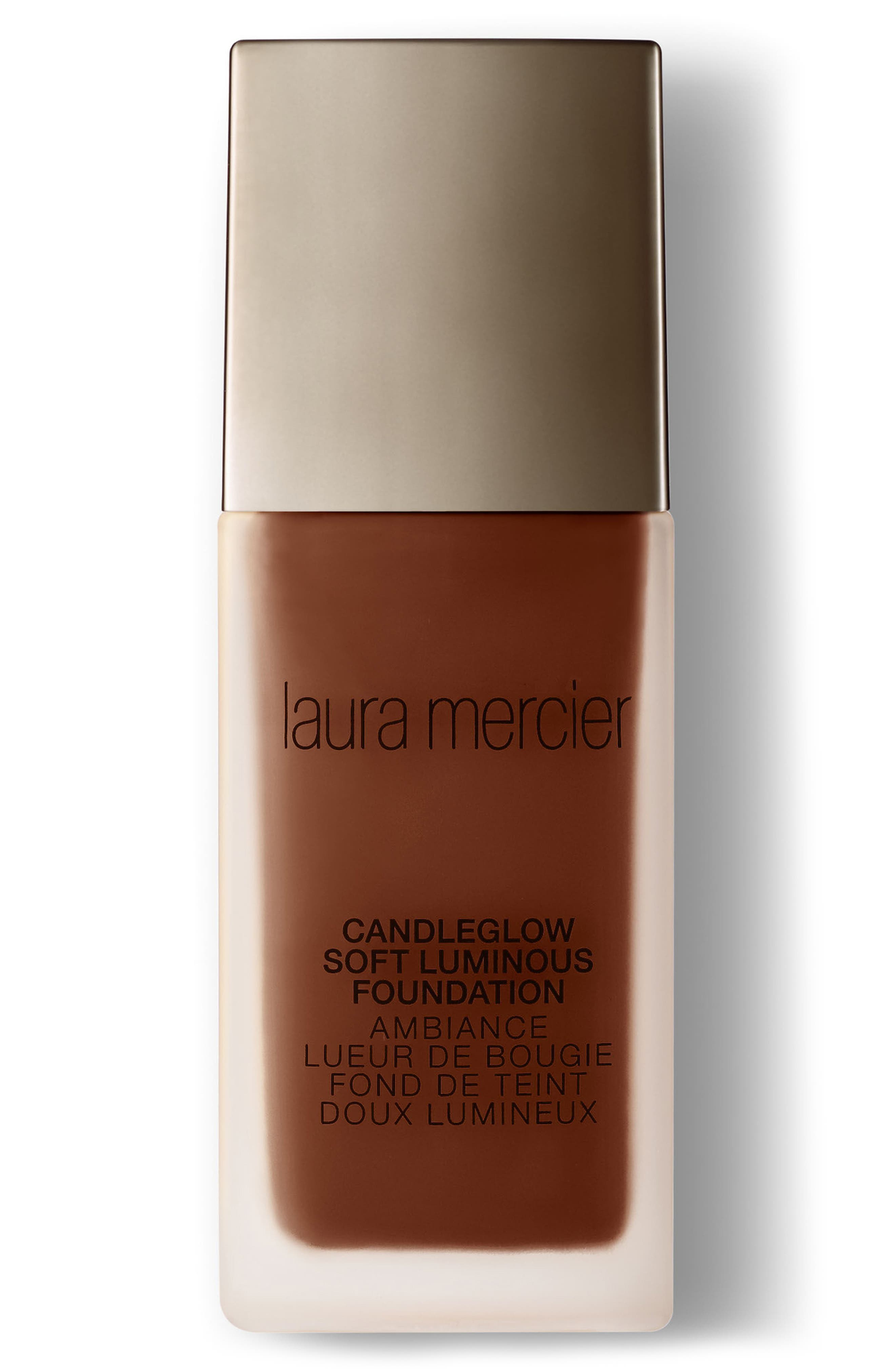 Candleglow Soft Luminous Foundation,                         Main,                         color, 200