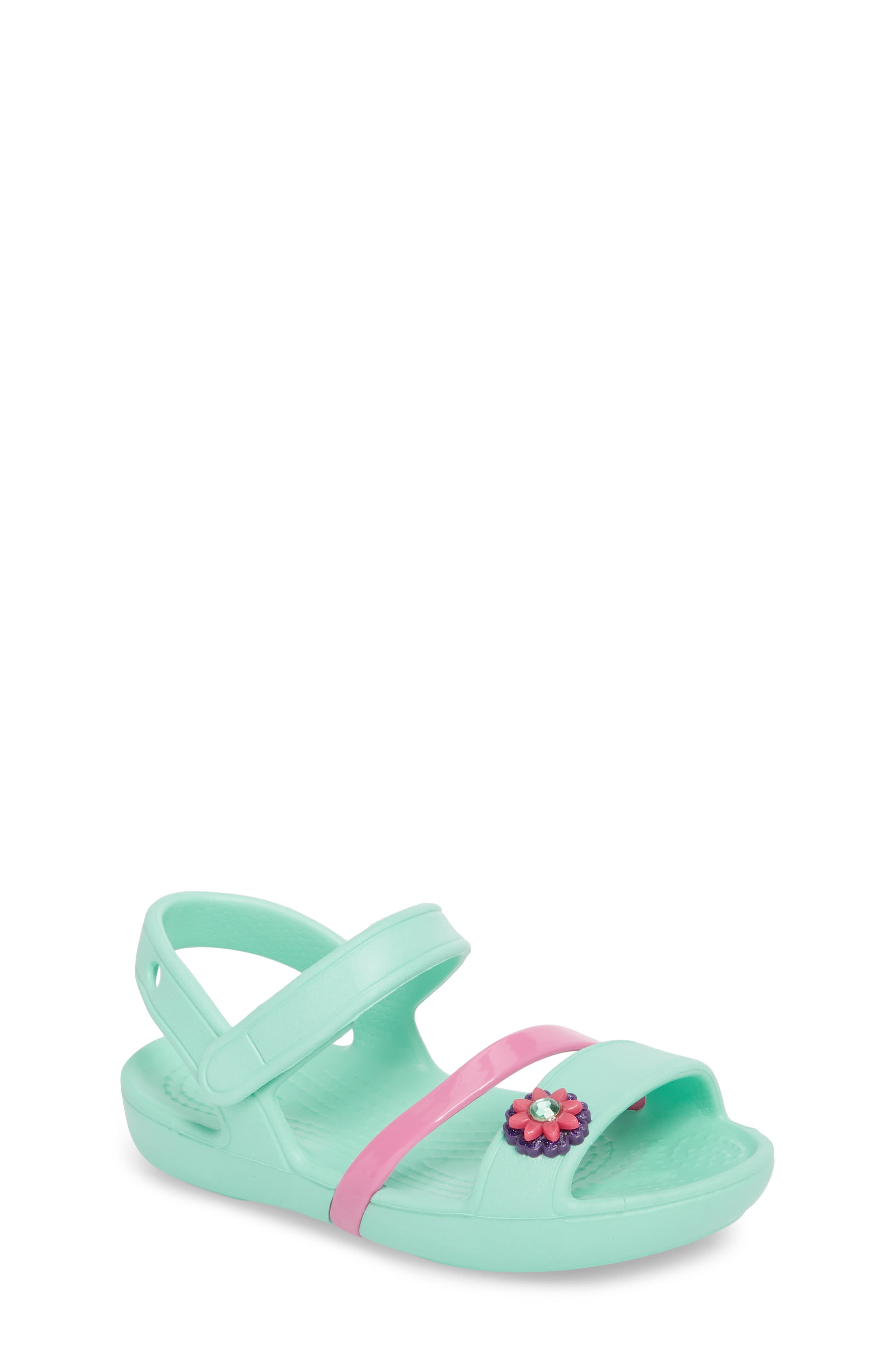 Lina Sandal,                         Main,                         color, 445