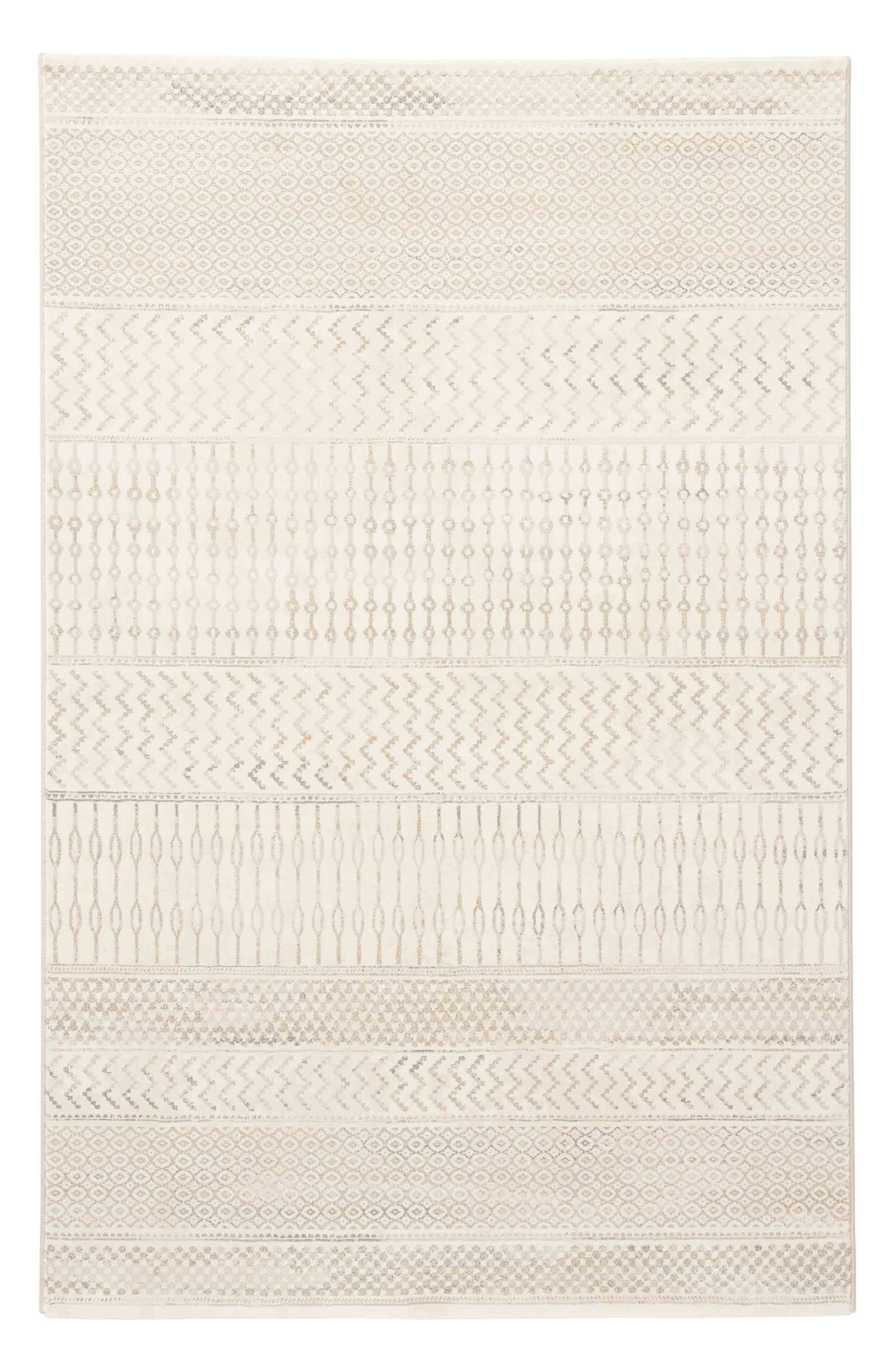 Contemporary Loft Rug,                         Main,                         color, CREAM TAN
