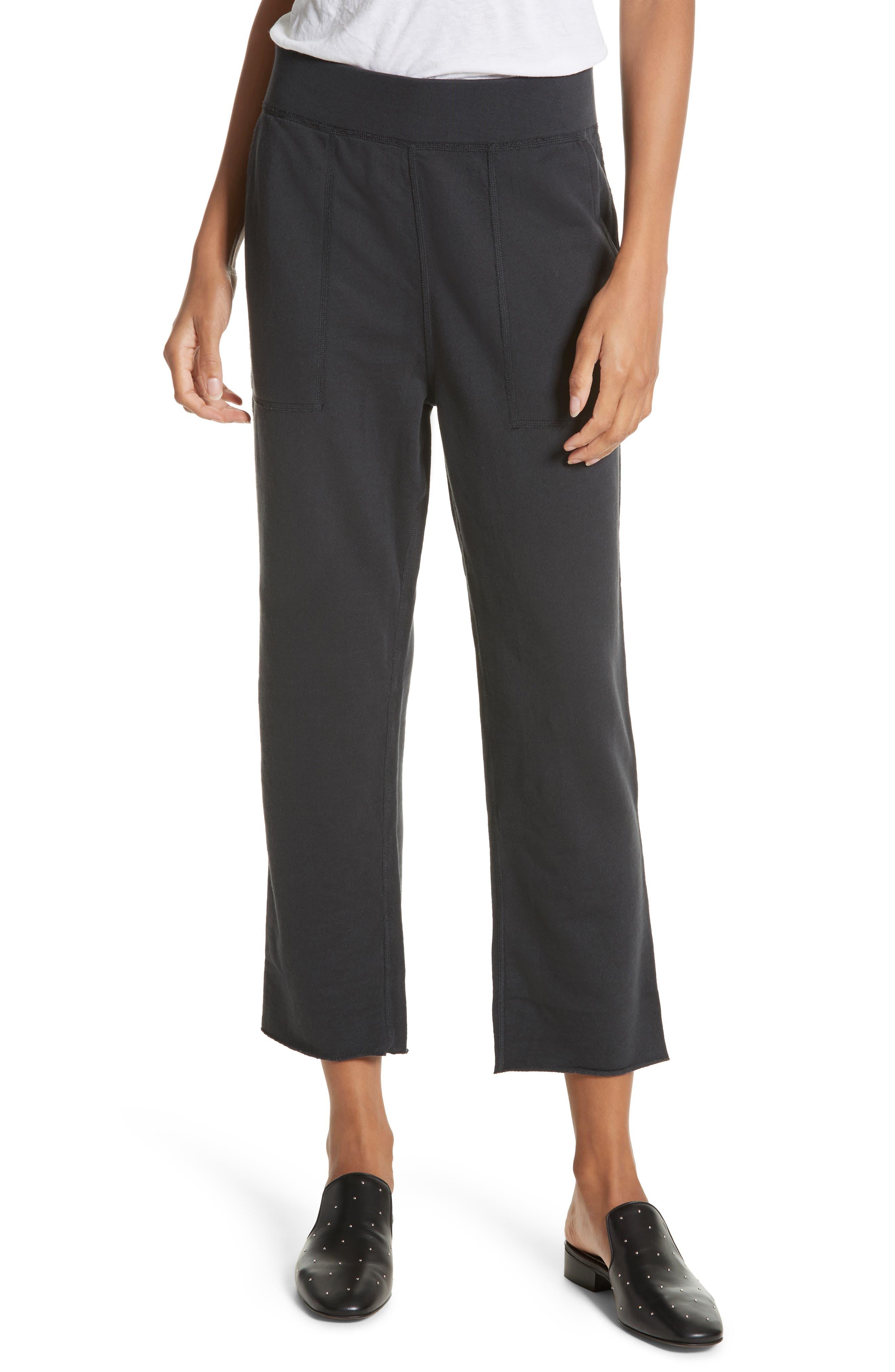 Scout Pants,                         Main,                         color, 001