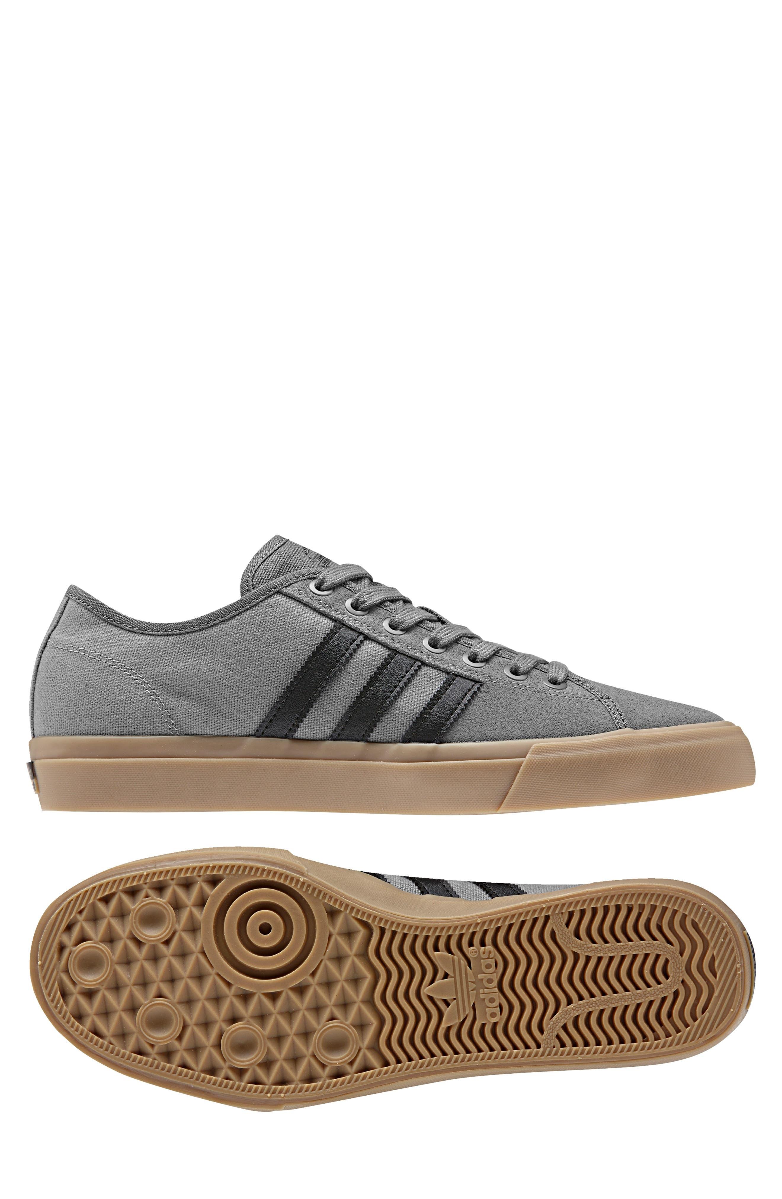 Matchcourt RX Sneaker,                             Alternate thumbnail 7, color,                             023