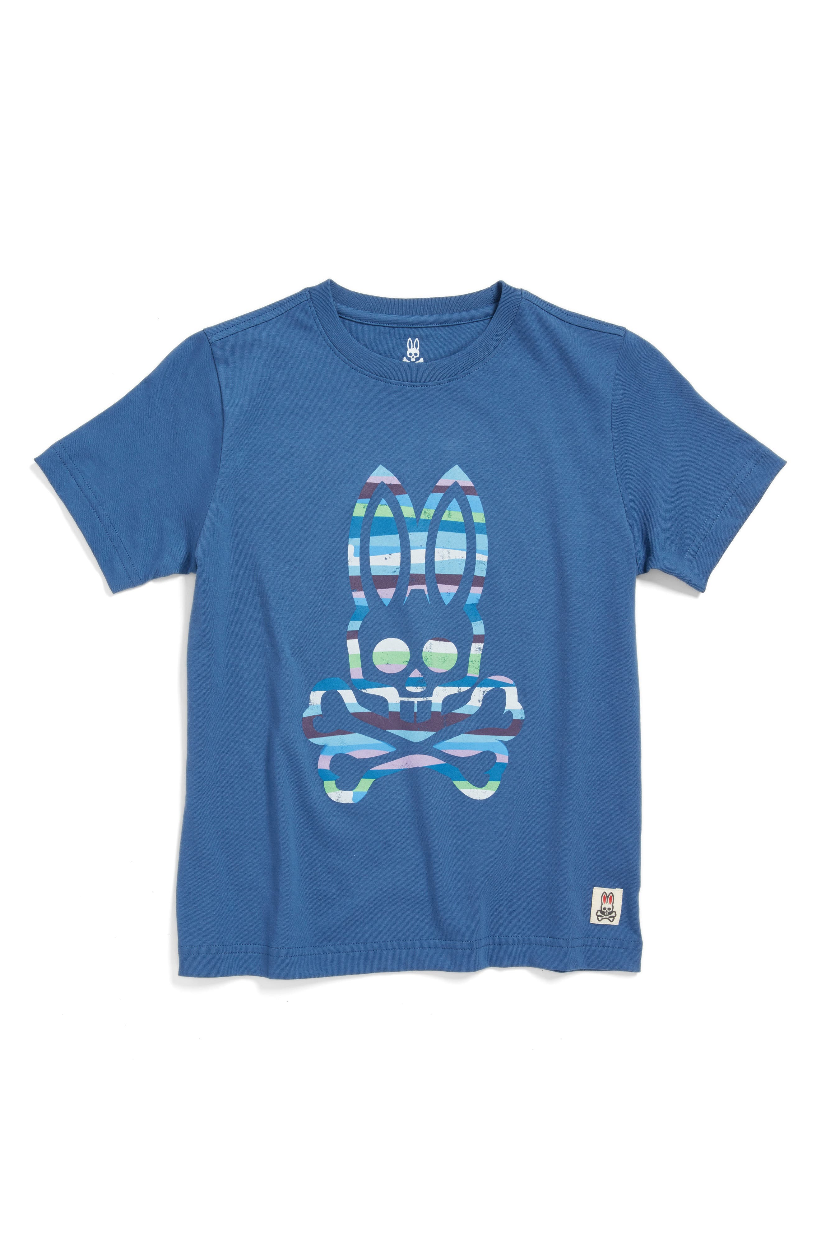 Graphic T-Shirt,                             Main thumbnail 2, color,