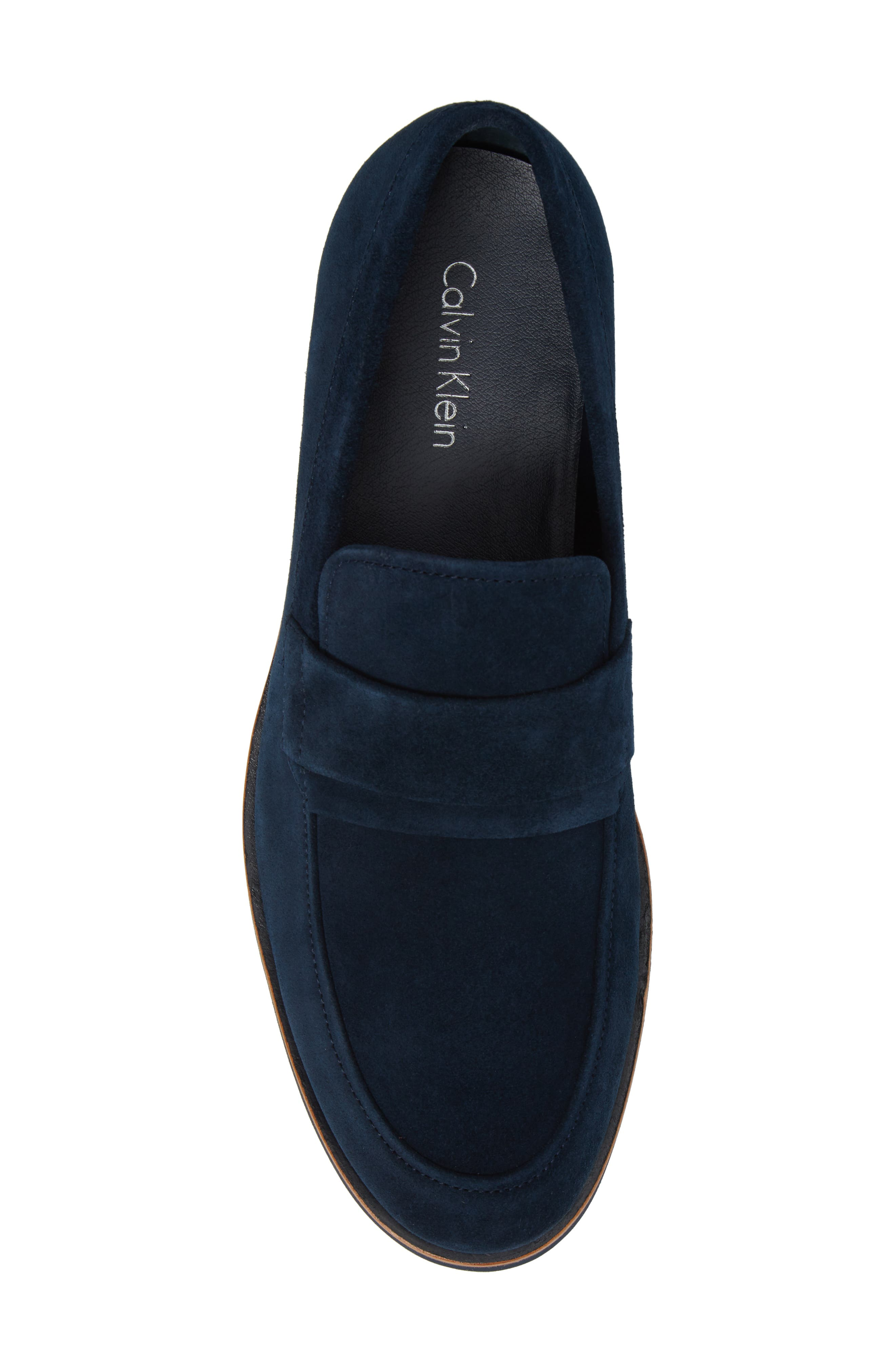 Forbes Loafer,                             Alternate thumbnail 15, color,