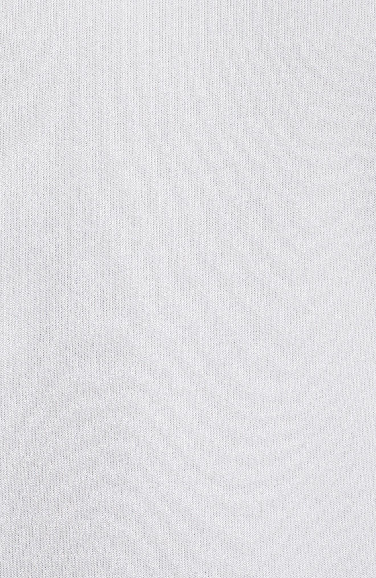 Lattice Long Sleeve Pullover,                             Alternate thumbnail 15, color,