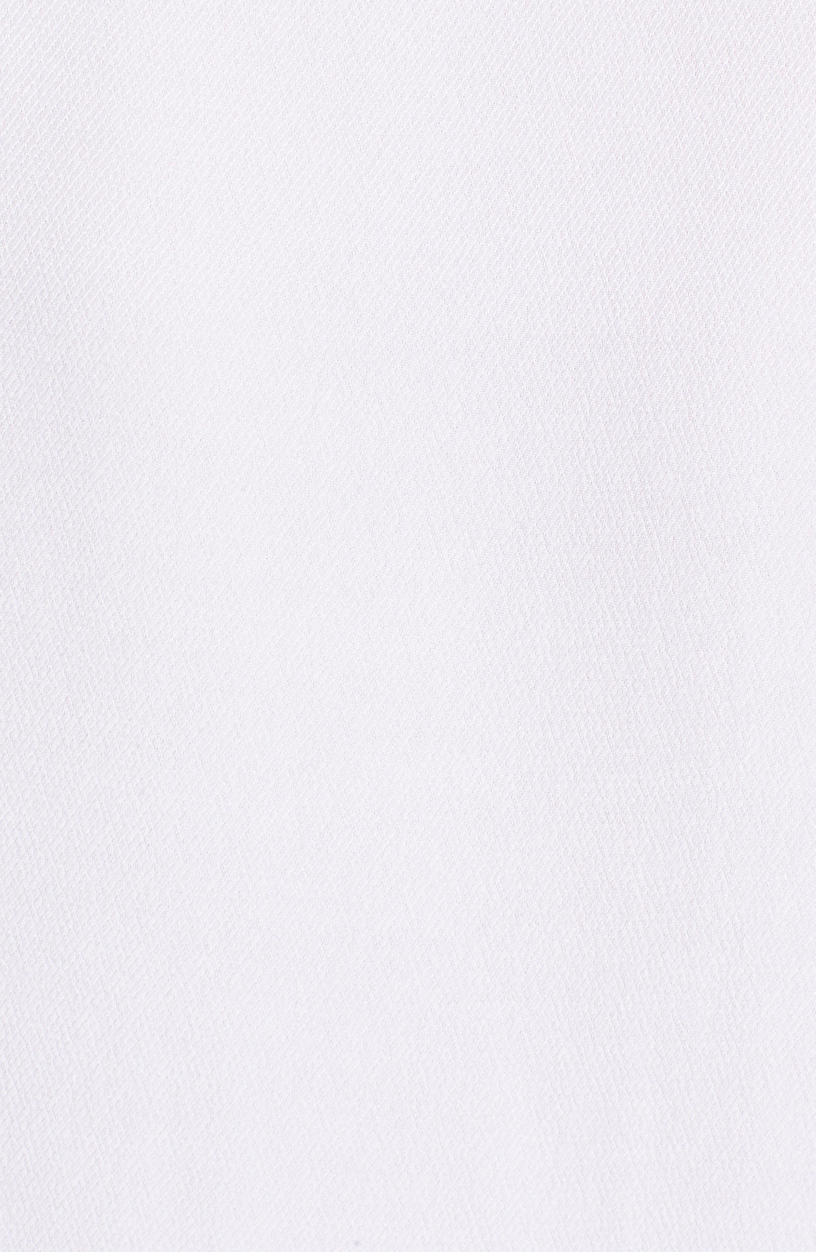Rossi Pajama Top,                             Alternate thumbnail 5, color,                             100