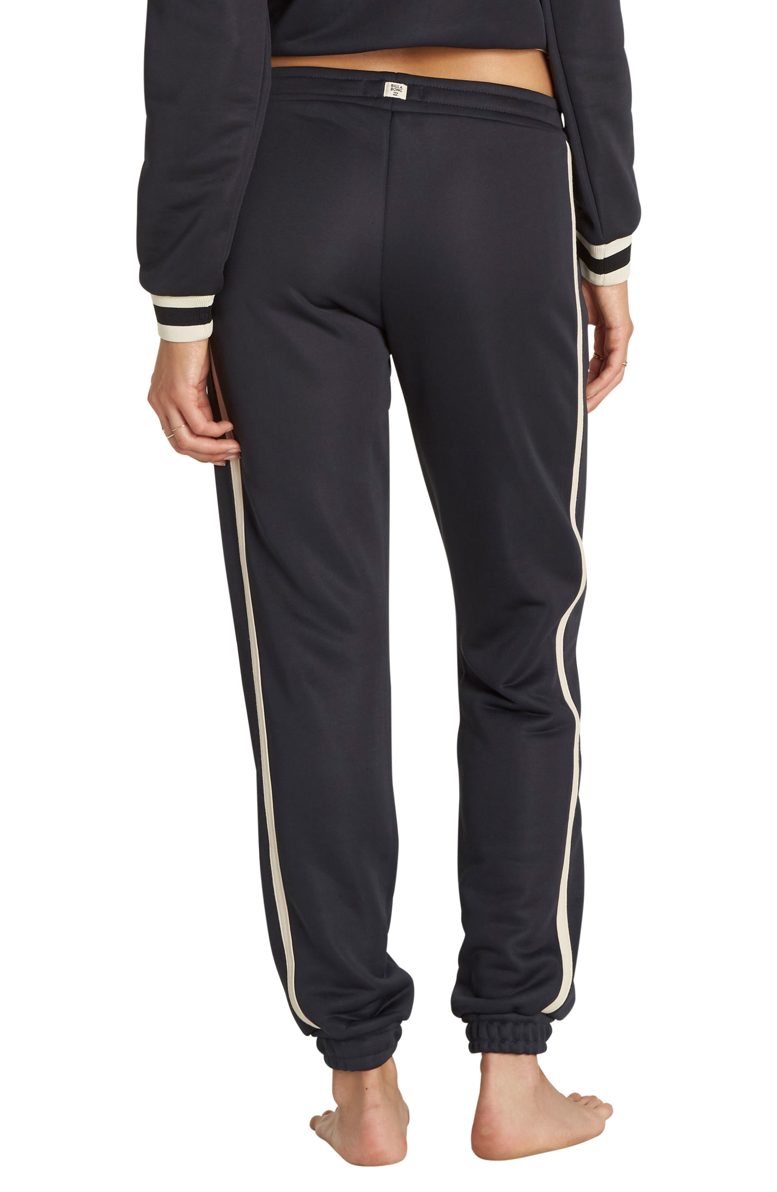 Current Mood Jogger Pants,                             Alternate thumbnail 2, color,