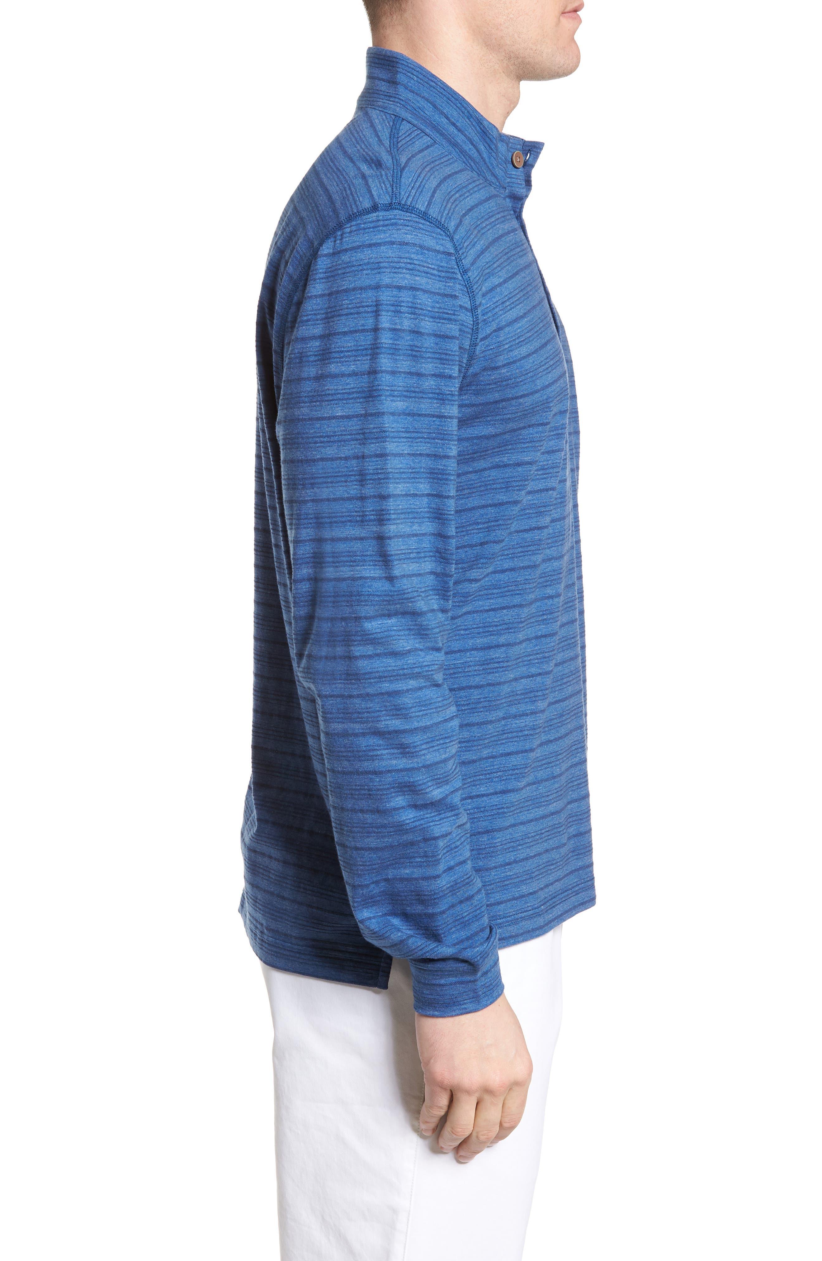 Calder Regular Fit T-Shirt,                             Alternate thumbnail 3, color,                             200