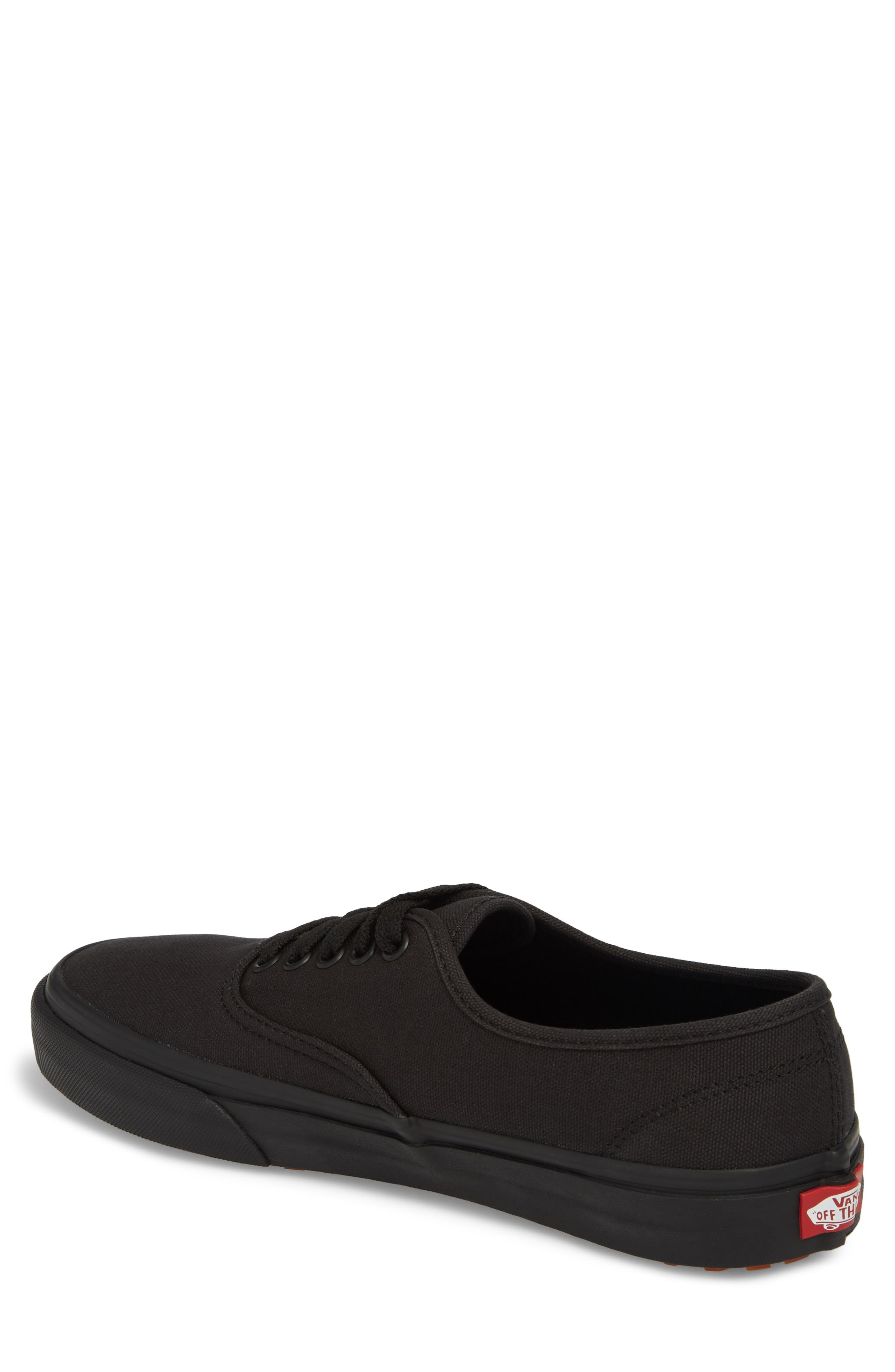 Made for the Makers Authentic UC Low Top Sneaker,                             Alternate thumbnail 2, color,