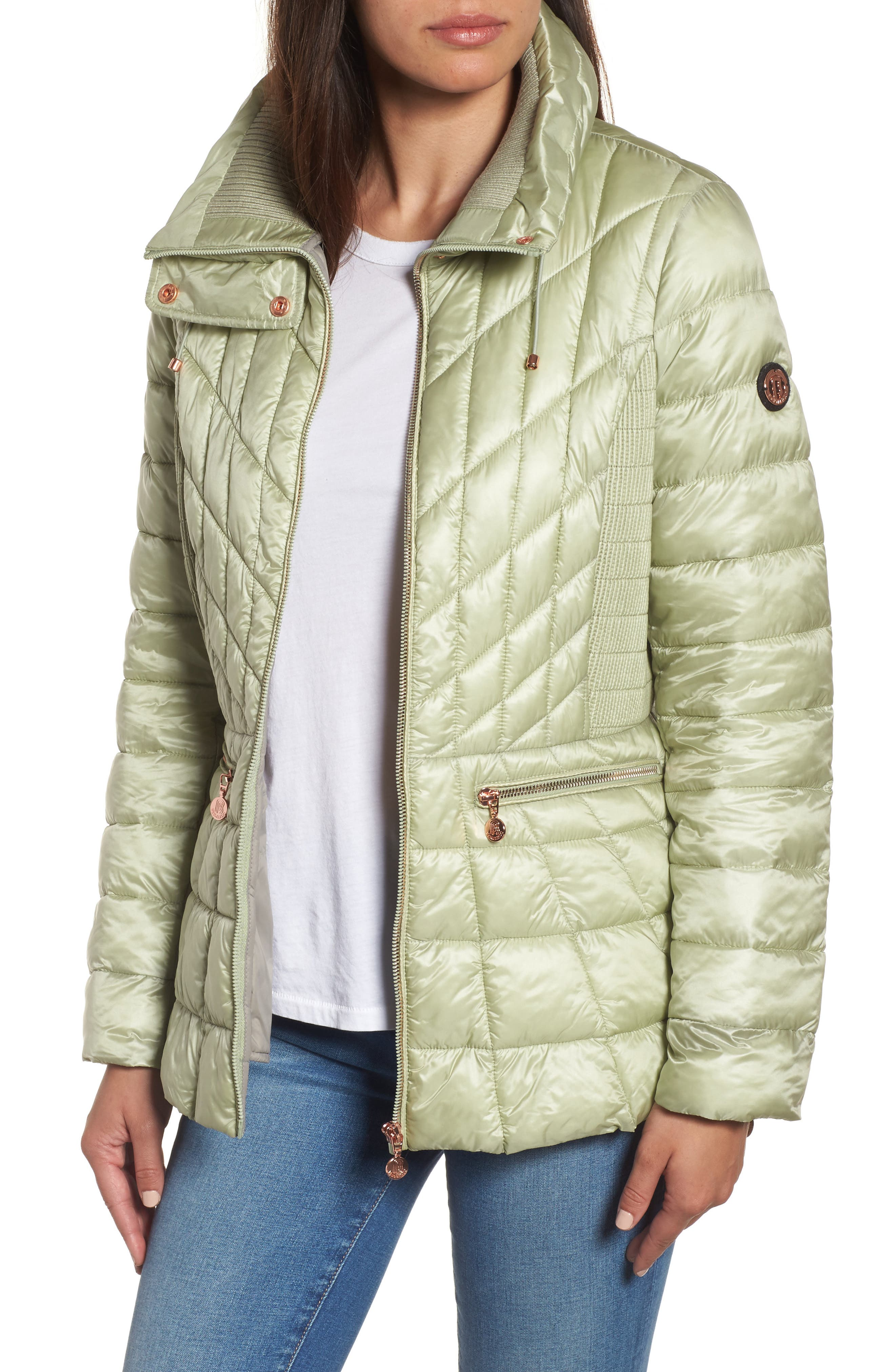 Thermoplume Insulated Jacket,                             Main thumbnail 3, color,