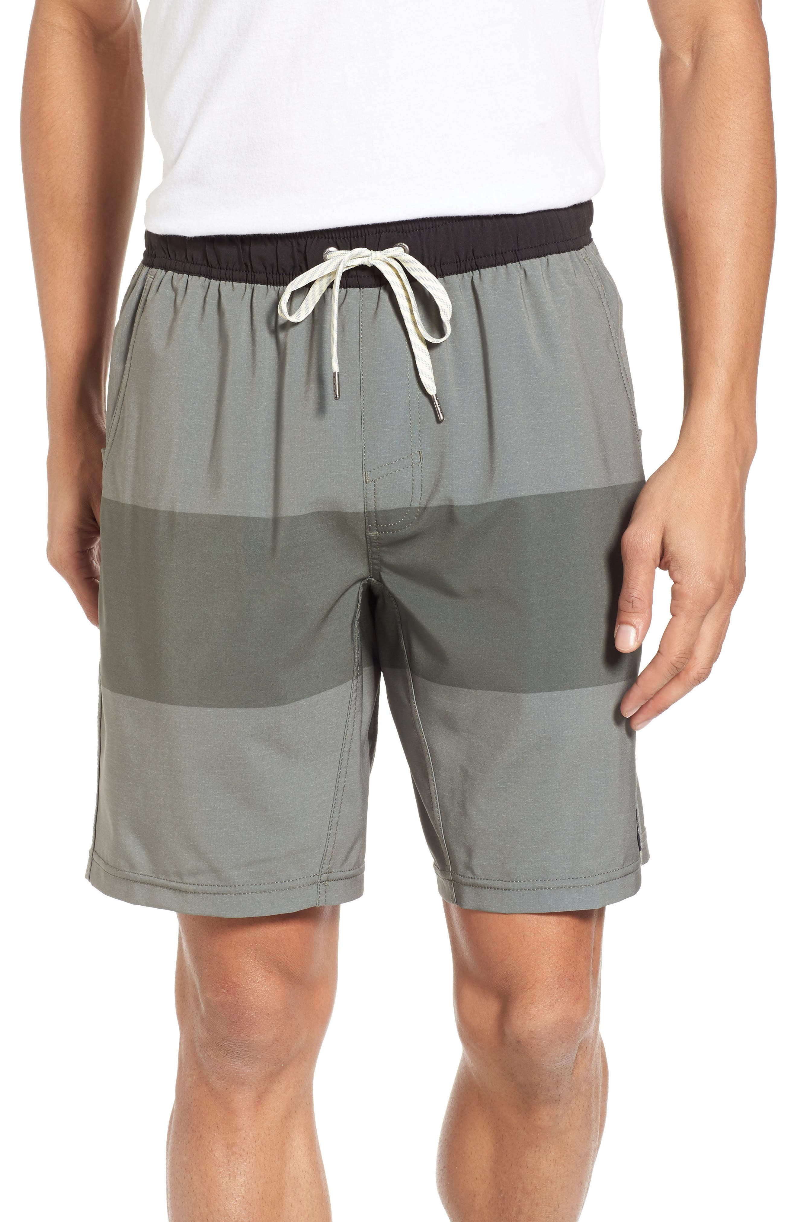 8104161e3b Men's Shorts at Search By Inseam