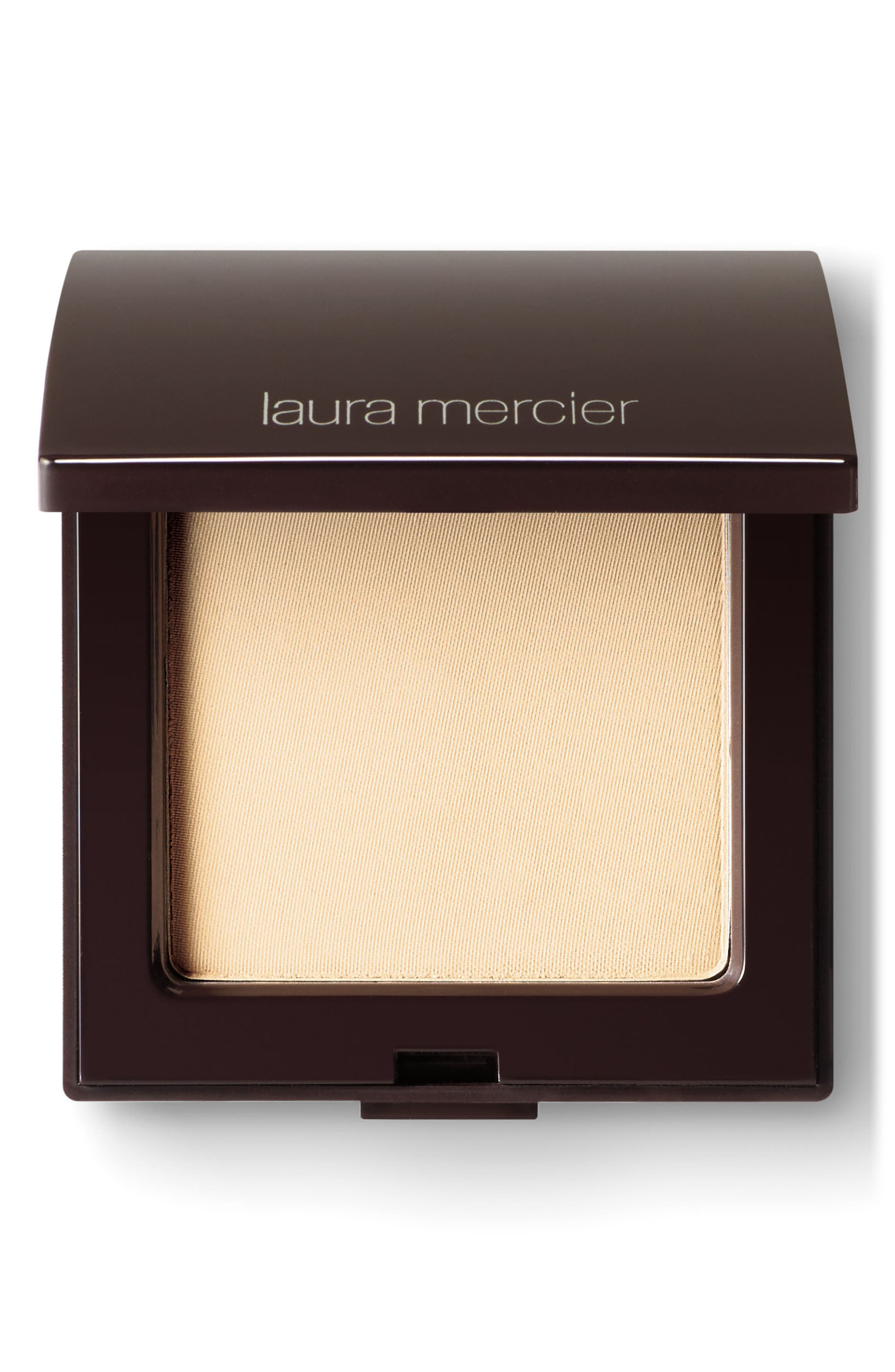 Mineral Pressed Powder,                         Main,                         color,