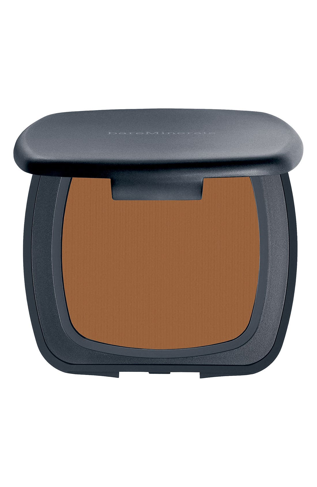 READY Foundation SPF 20,                             Main thumbnail 2, color,