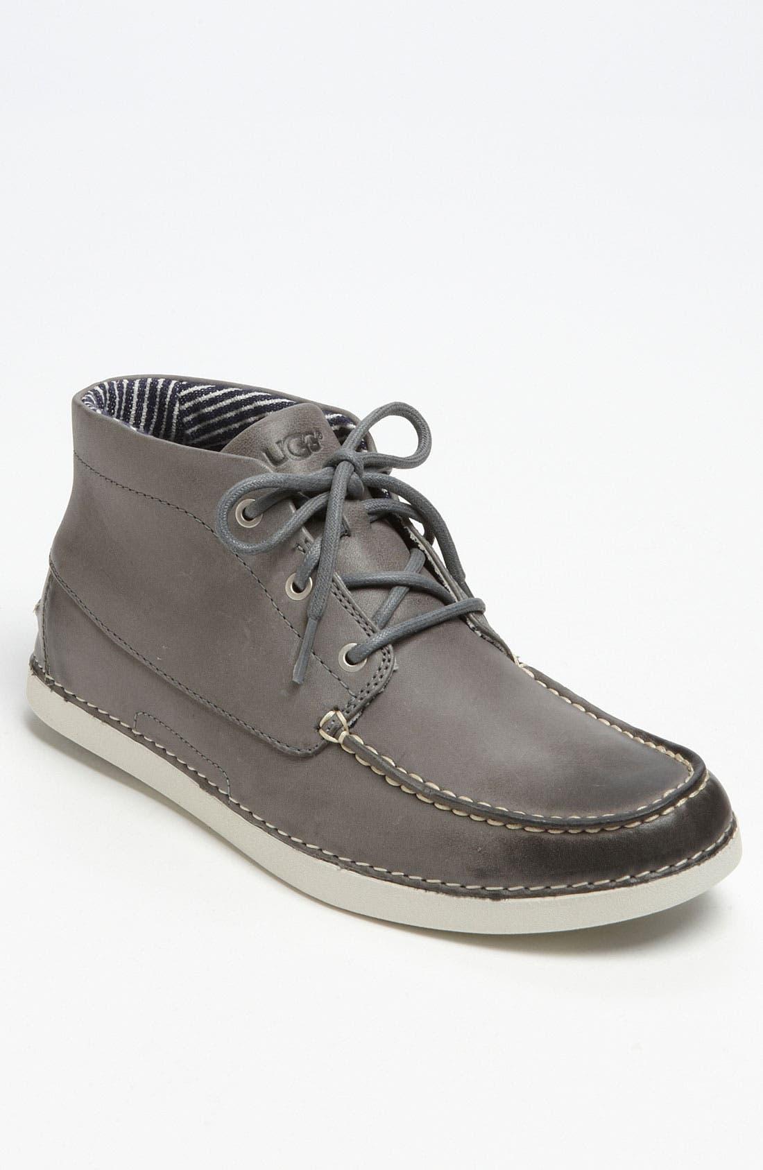Australia 'Kaldwell' Chukka Boot, Main, color, 027