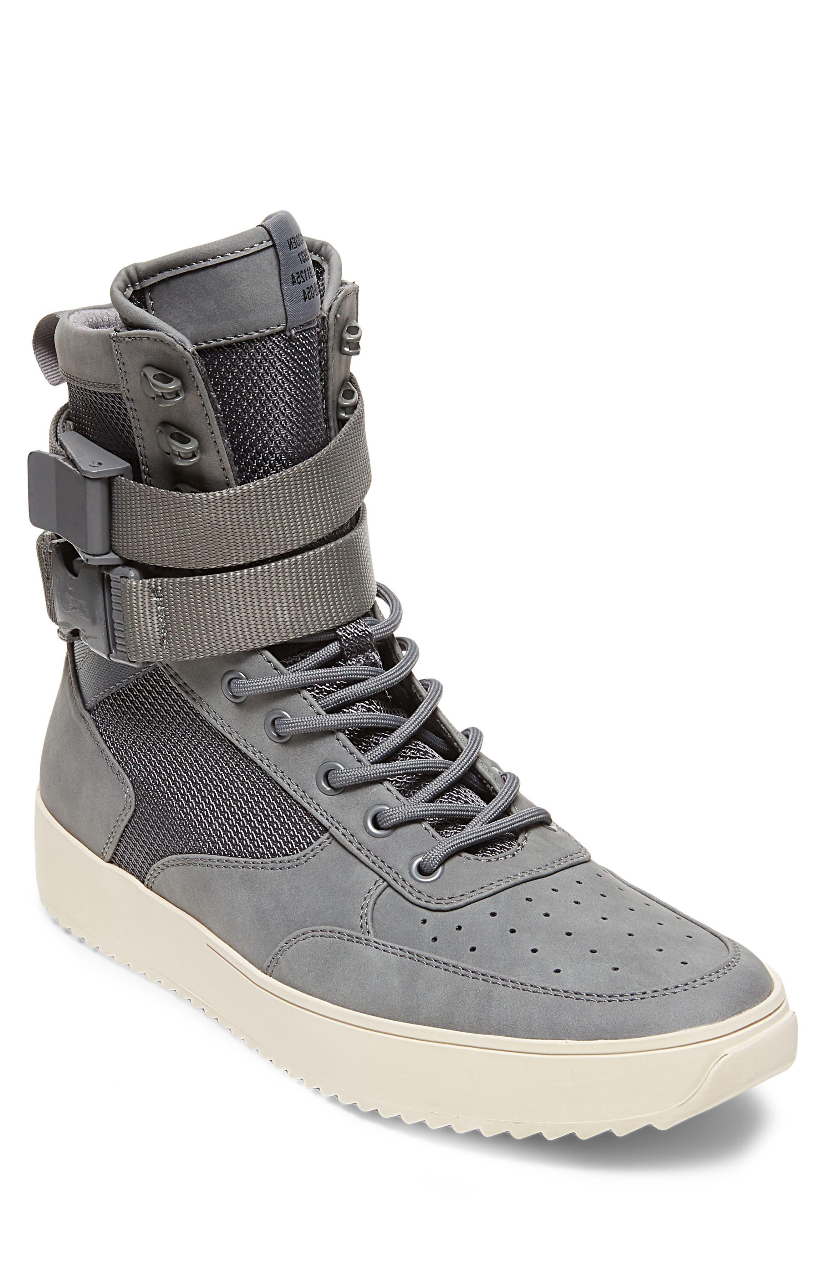 Zeroday Sneaker,                             Main thumbnail 2, color,