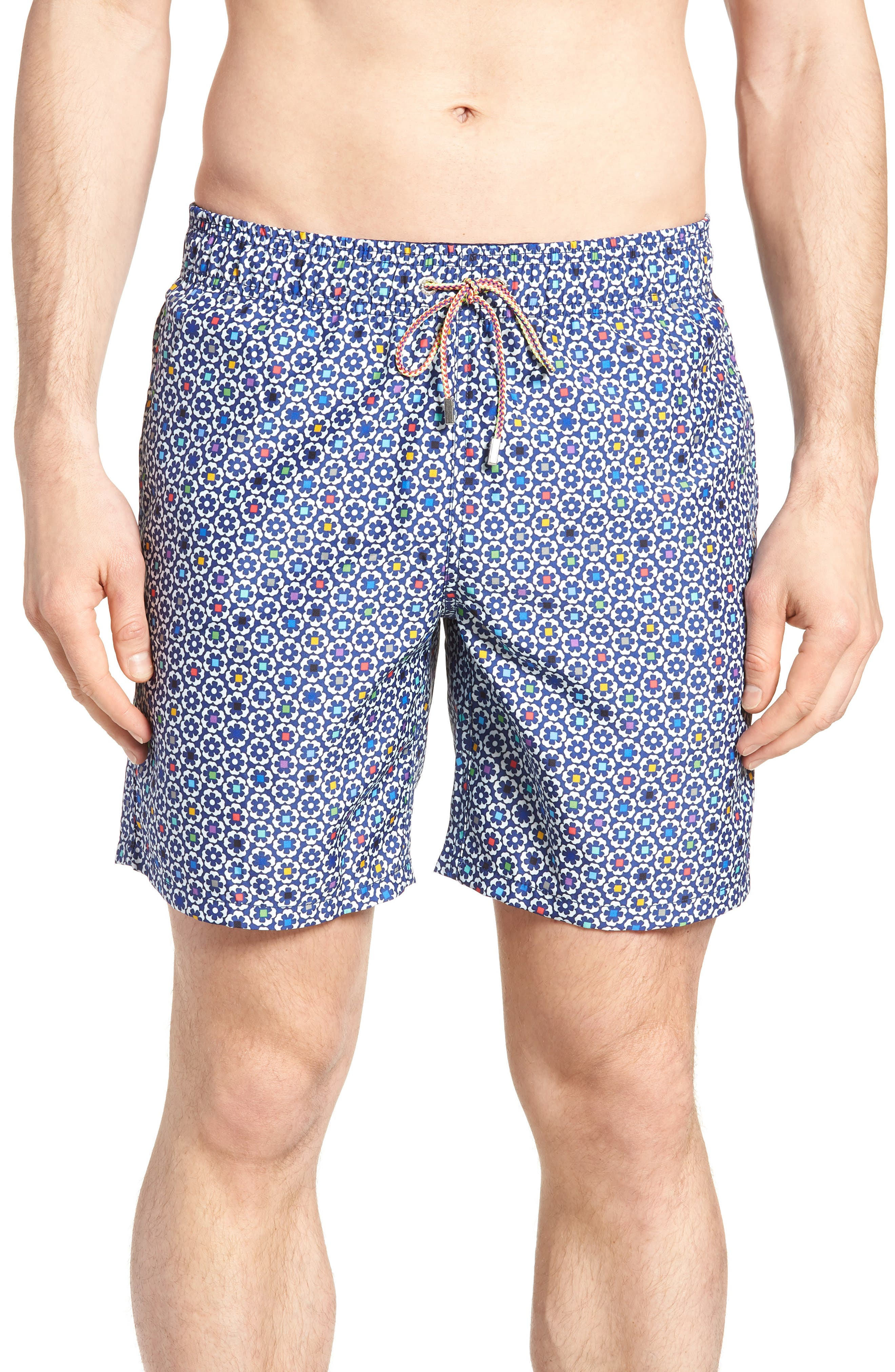 Swim Trunks,                         Main,                         color, 411