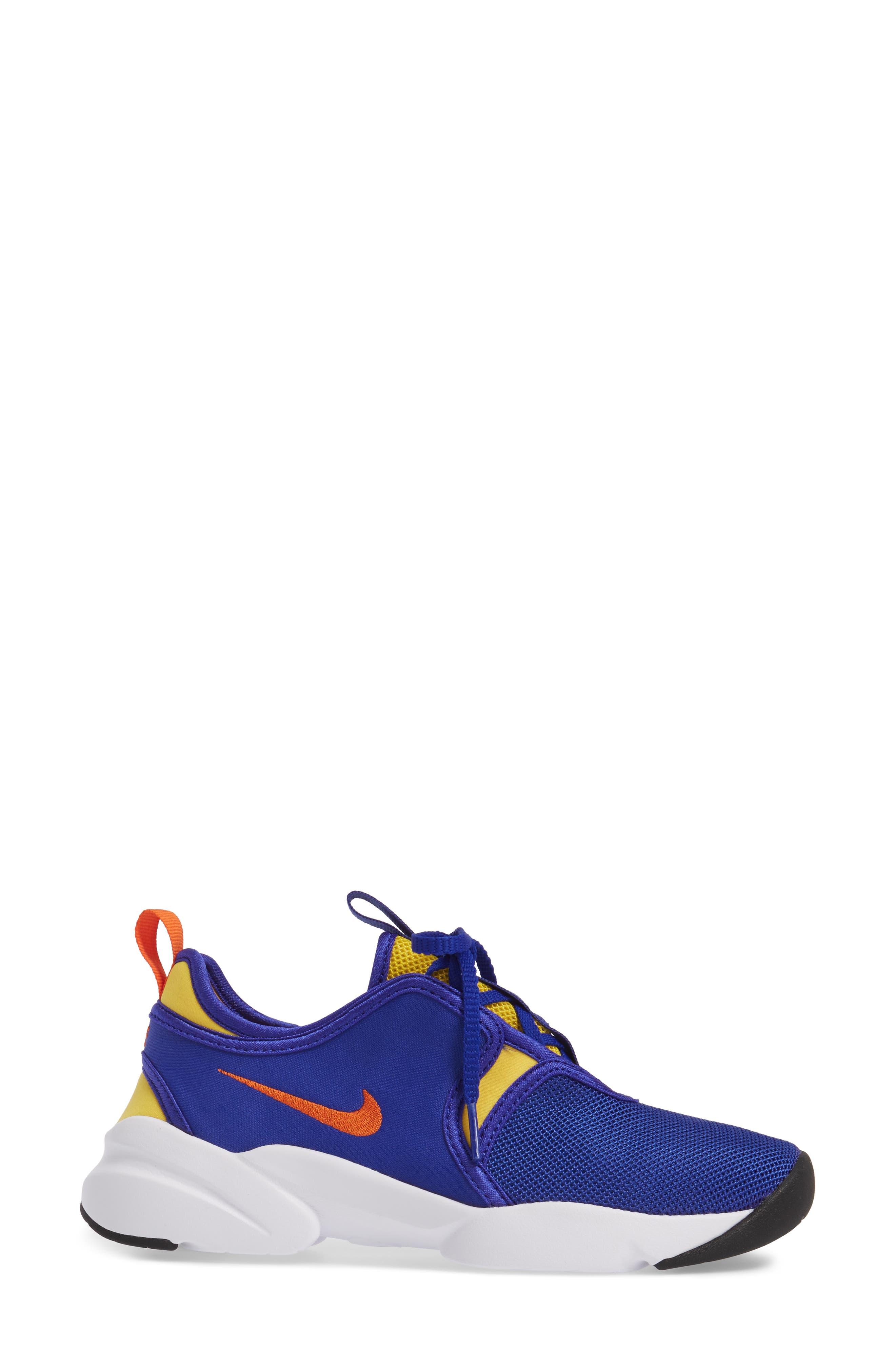 Loden Sneaker,                             Alternate thumbnail 12, color,