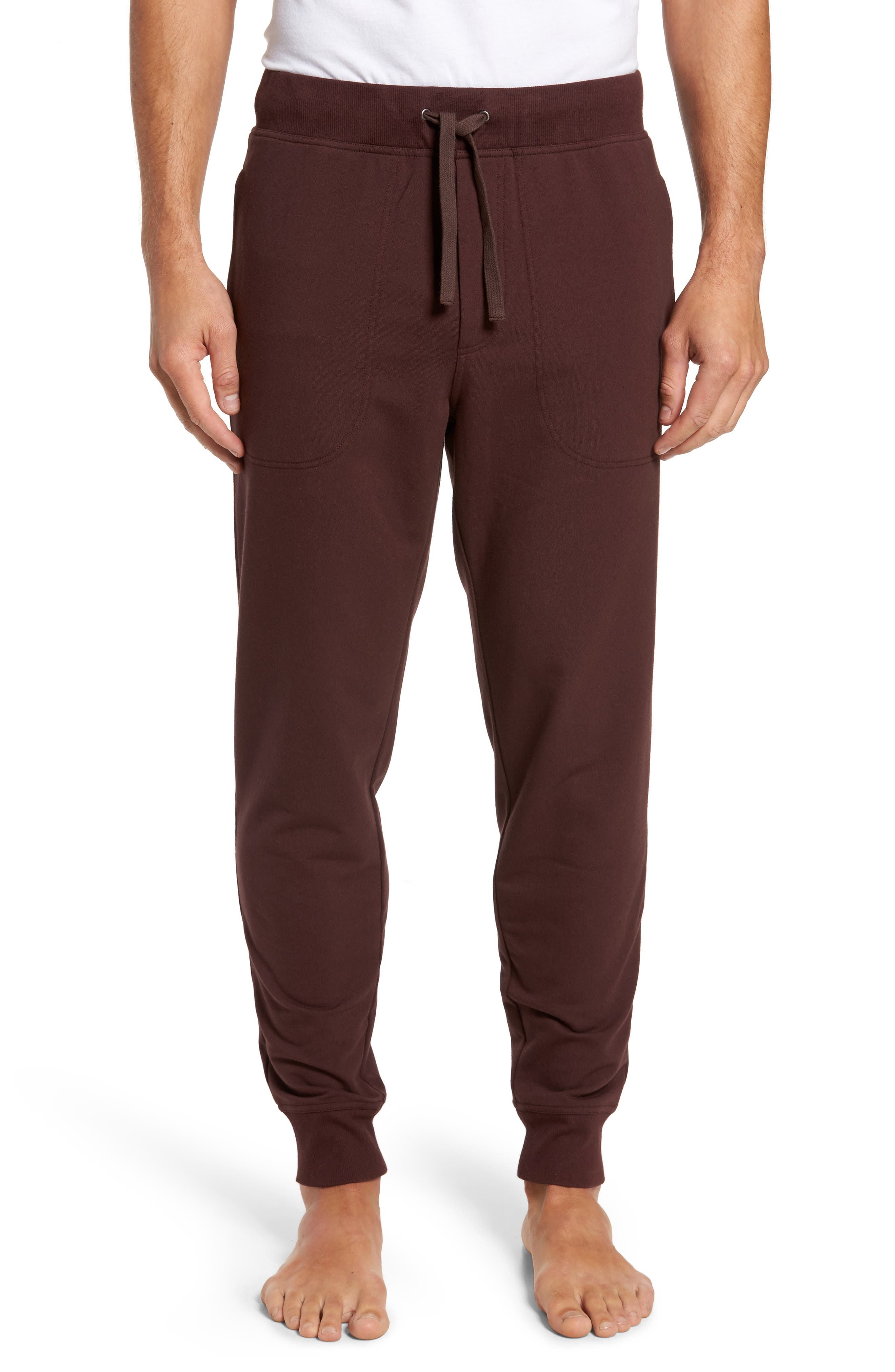 Jakob Lounge Pants,                             Main thumbnail 3, color,