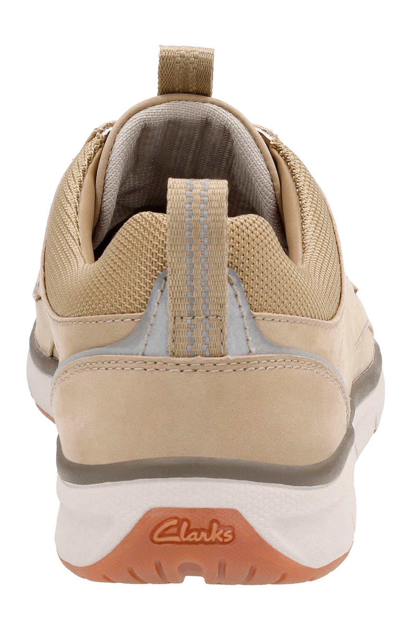Orson Bay Sneaker,                             Alternate thumbnail 2, color,                             200