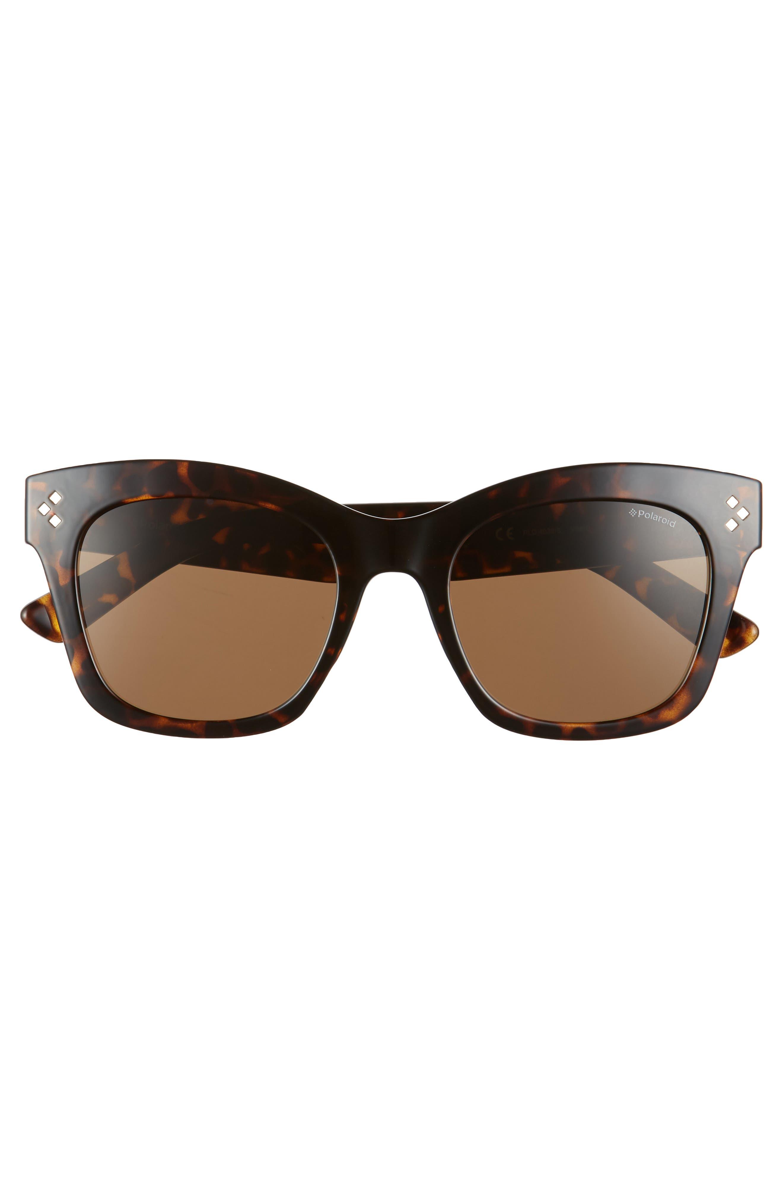 Core 51mm Polarized Sunglasses,                             Alternate thumbnail 11, color,