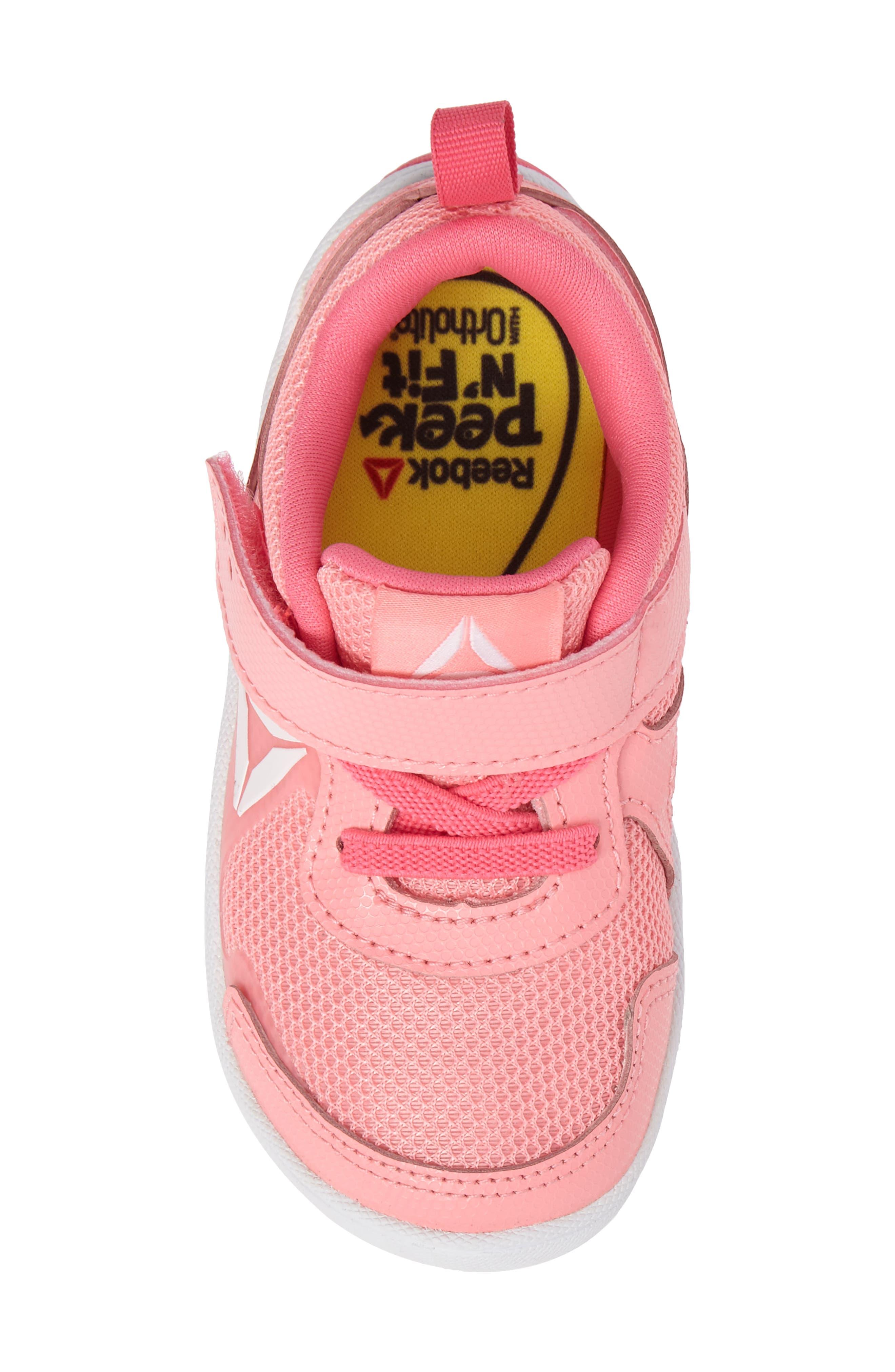 Ventureflex Stride 5.0 Sneaker,                             Alternate thumbnail 10, color,