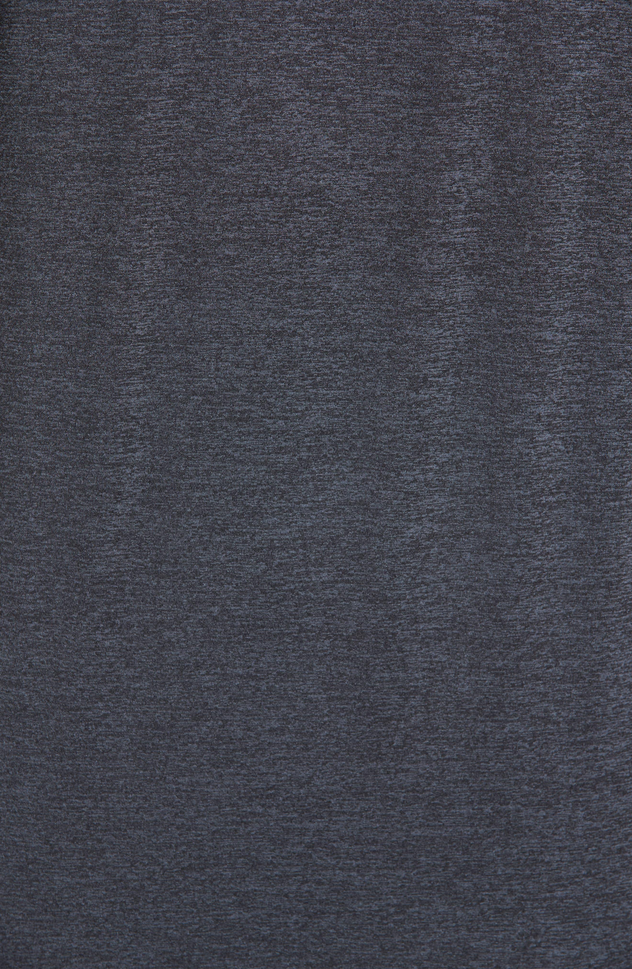 'Raid' HeatGear<sup>®</sup> Training T-Shirt,                             Alternate thumbnail 103, color,