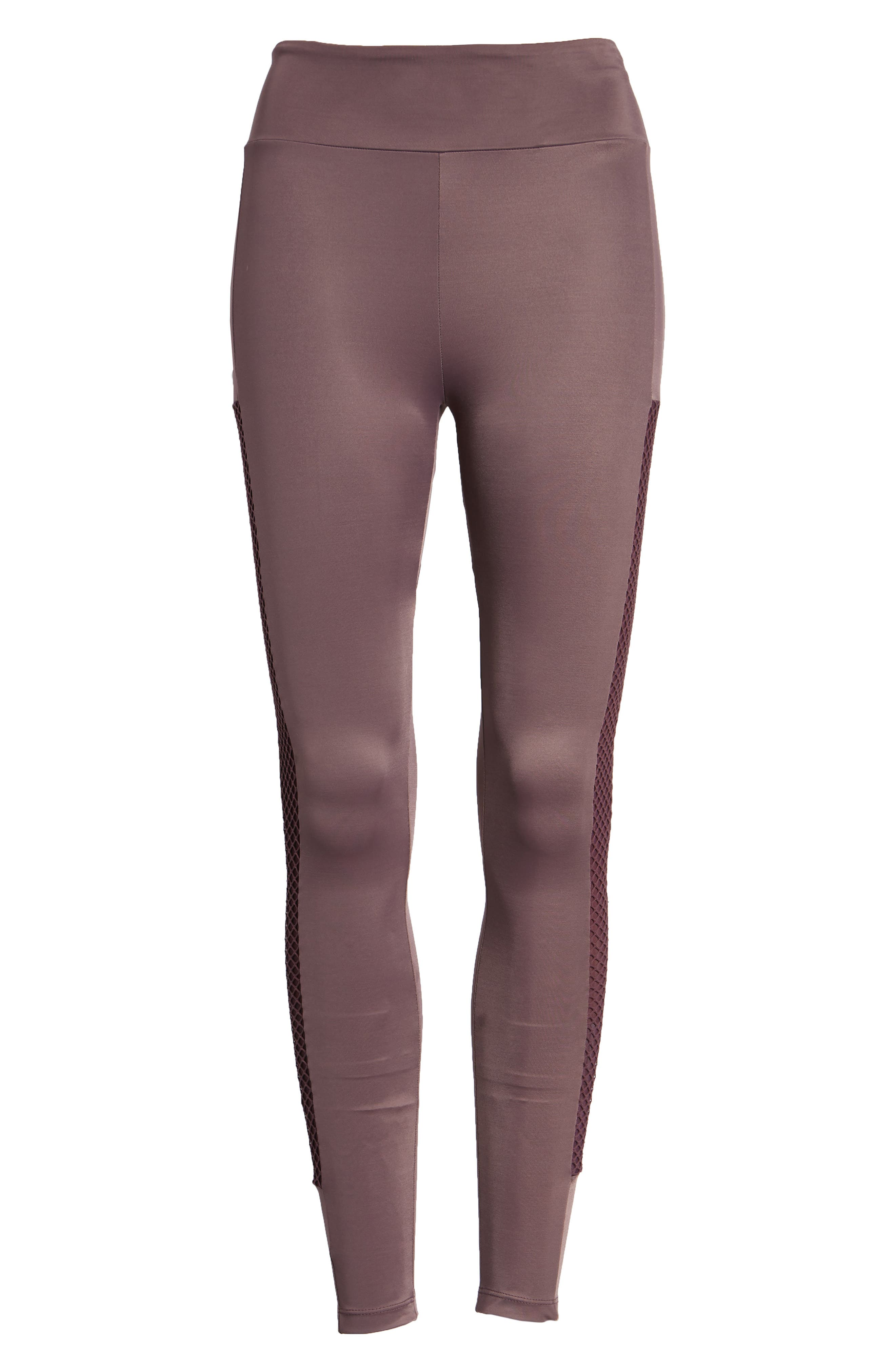 Lane Leggings,                             Alternate thumbnail 2, color,                             650