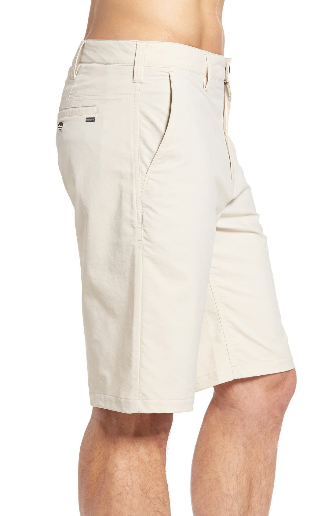 'Dry Out' Dri-FIT<sup>™</sup> Chino Shorts,                             Alternate thumbnail 229, color,