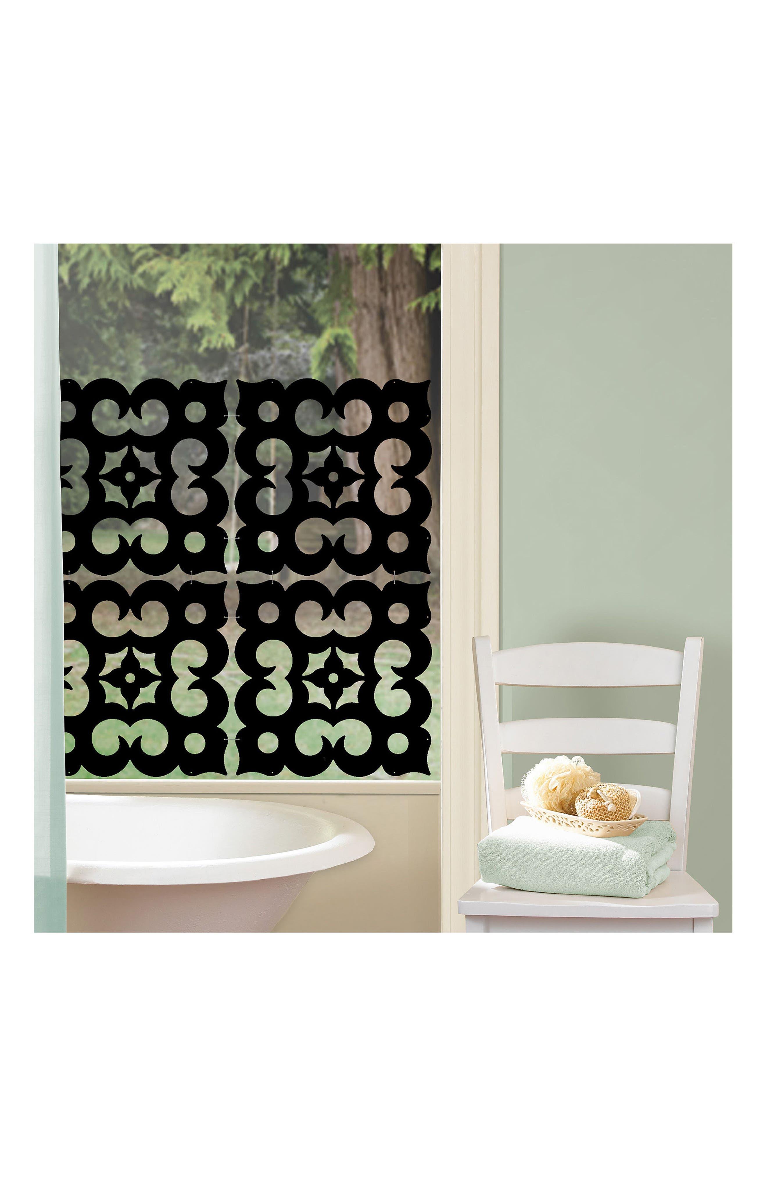 Casbah Set of 8 Room Panels,                             Alternate thumbnail 2, color,                             001