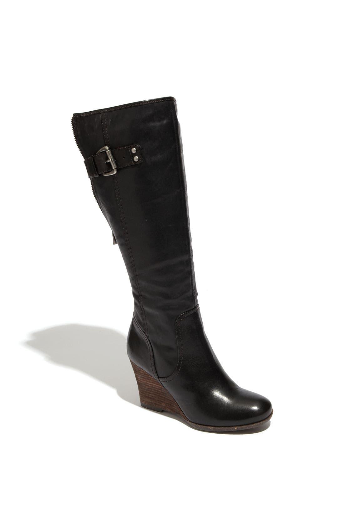 NAYA 'Quail' Boot, Main, color, 001