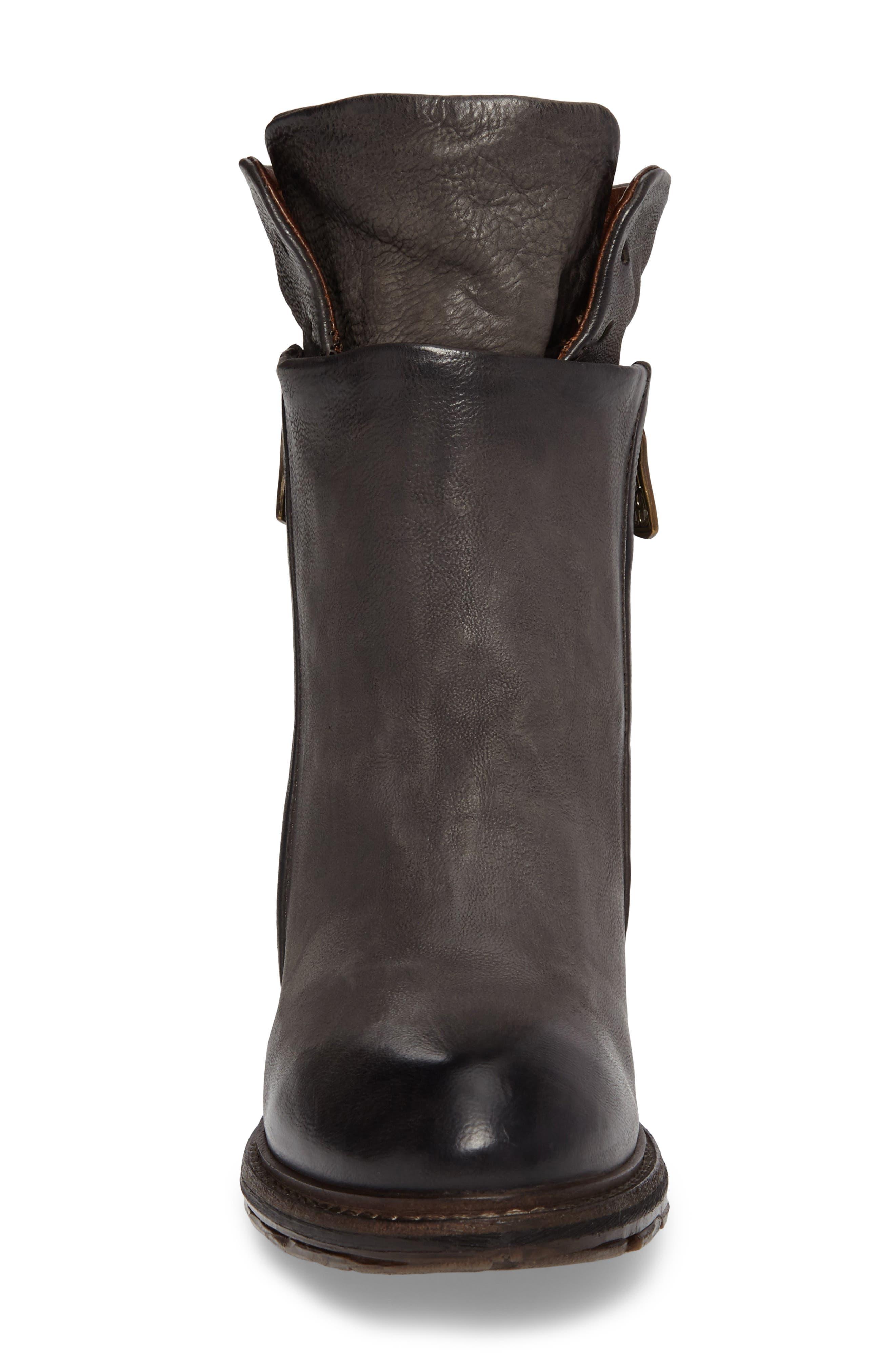 A.S. 98 Cadmus Boot,                             Alternate thumbnail 4, color,                             095