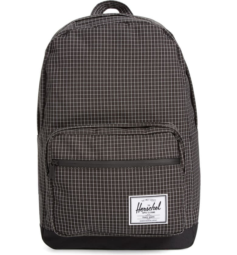 6b9c7d40cdcc Herschel Supply Co.  Pop Quiz  Backpack