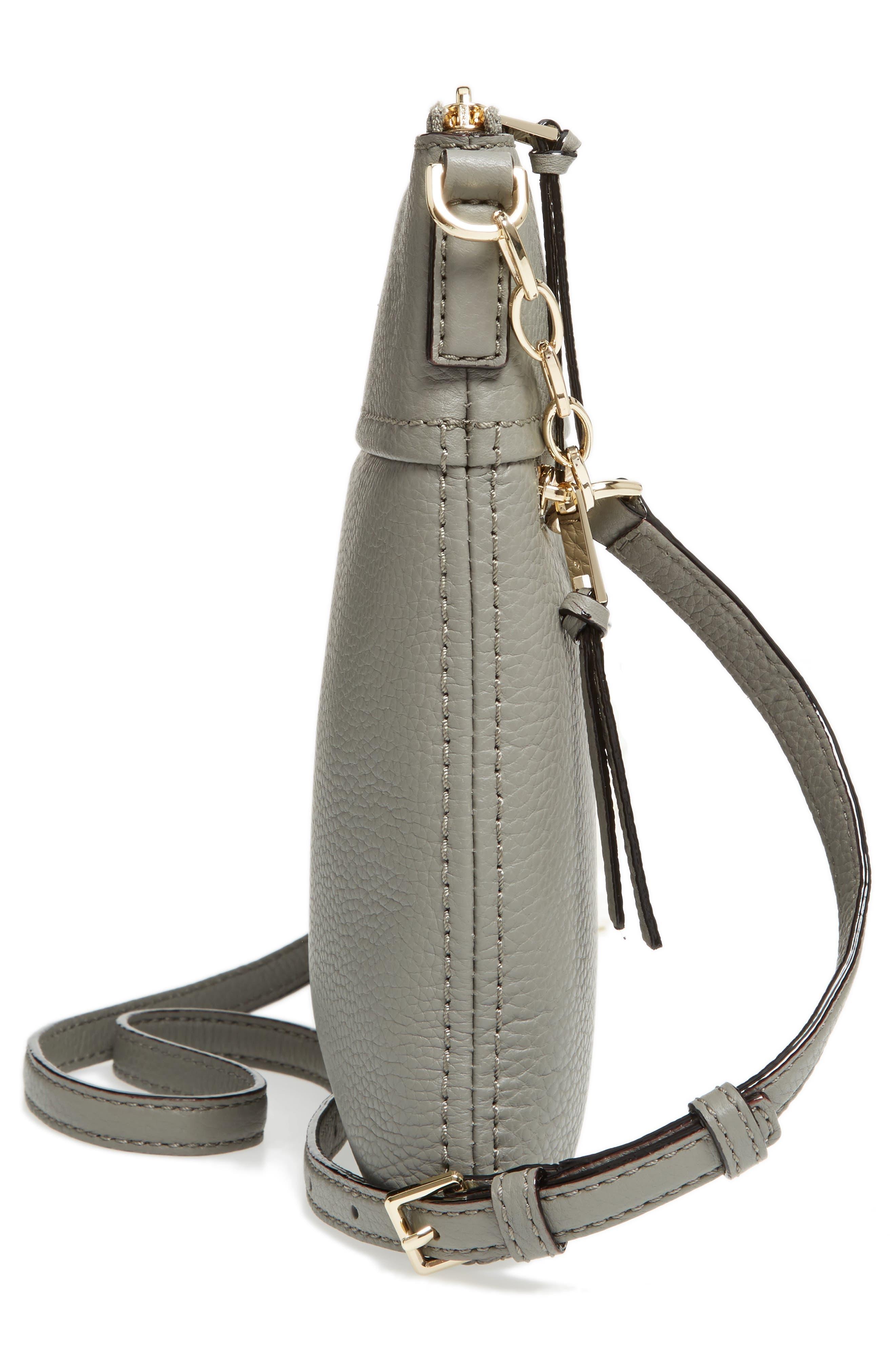 jackson street - melisse crossbody bag,                             Alternate thumbnail 39, color,