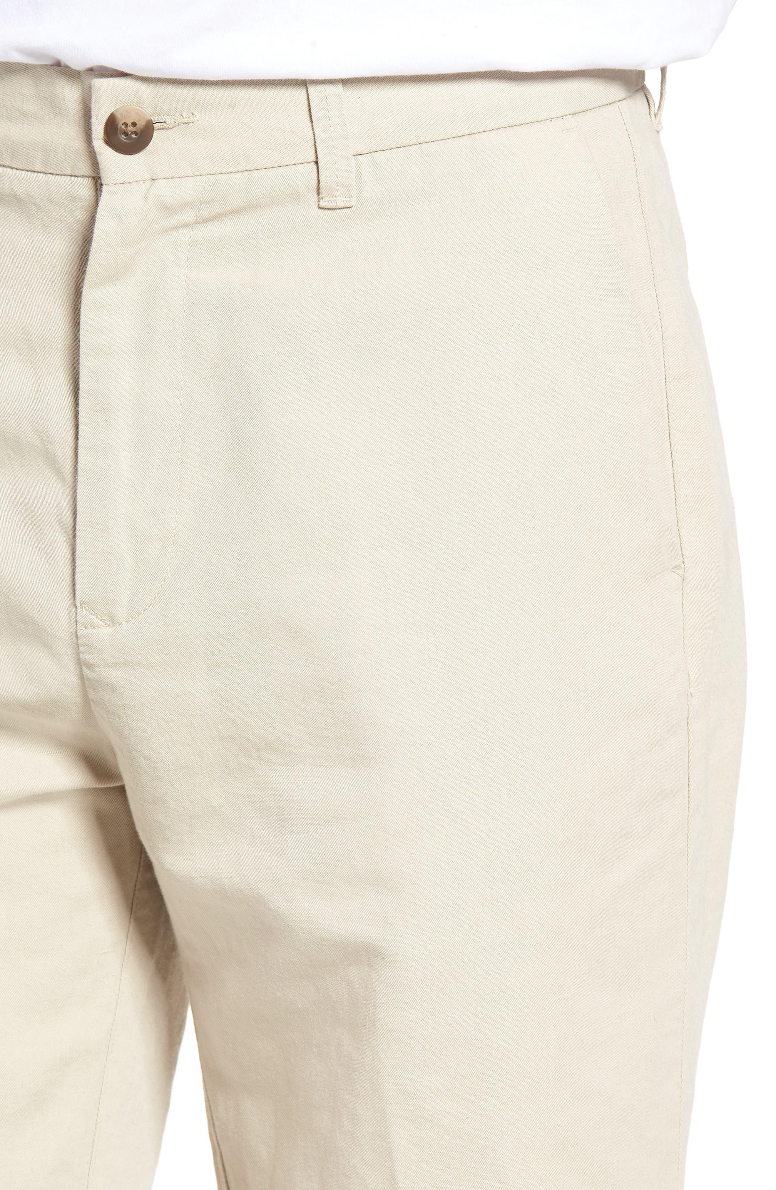 Rolleston Shorts,                             Alternate thumbnail 4, color,                             253