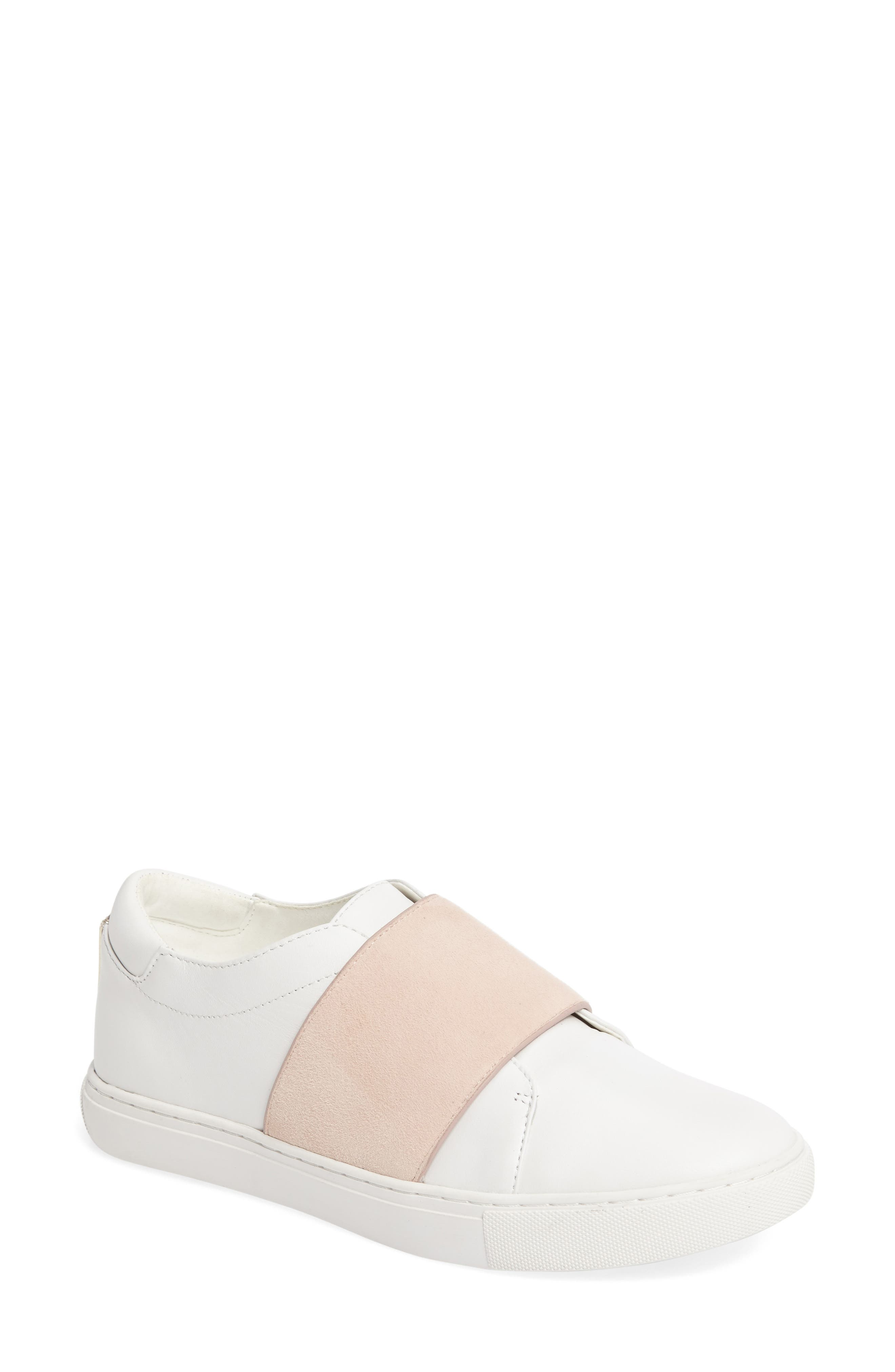 Konner Slip-On Sneaker,                             Main thumbnail 1, color,                             115