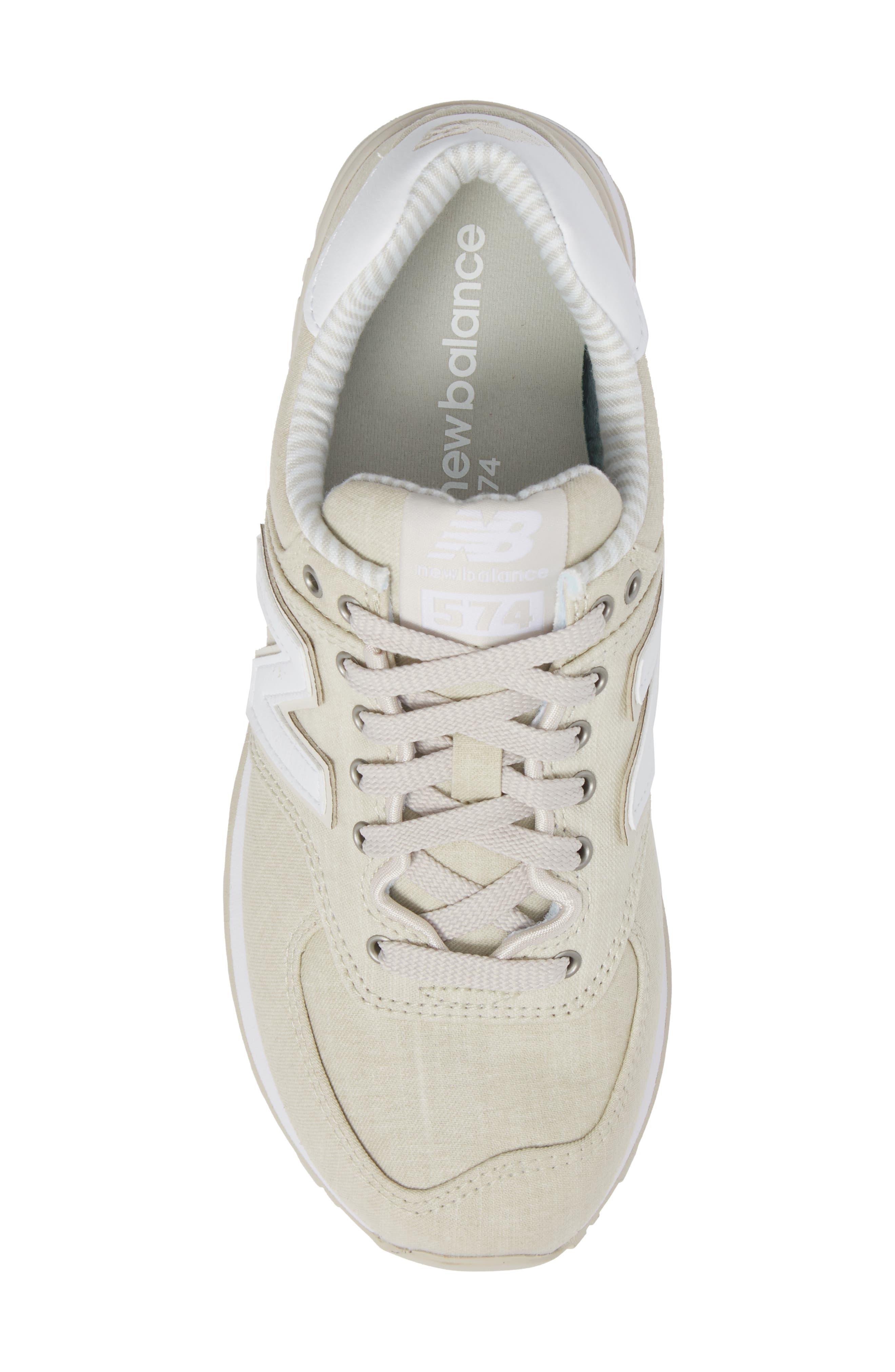 574 Sneaker,                             Alternate thumbnail 30, color,