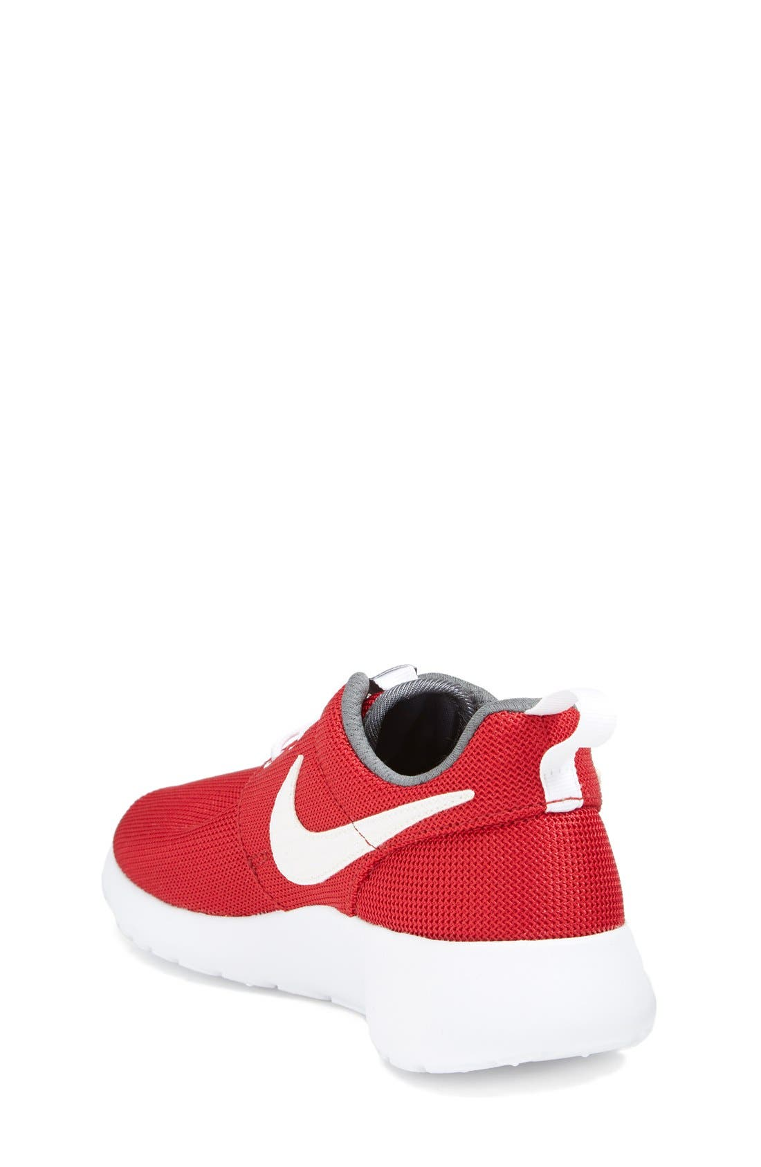 'Roshe Run' Sneaker,                             Alternate thumbnail 99, color,