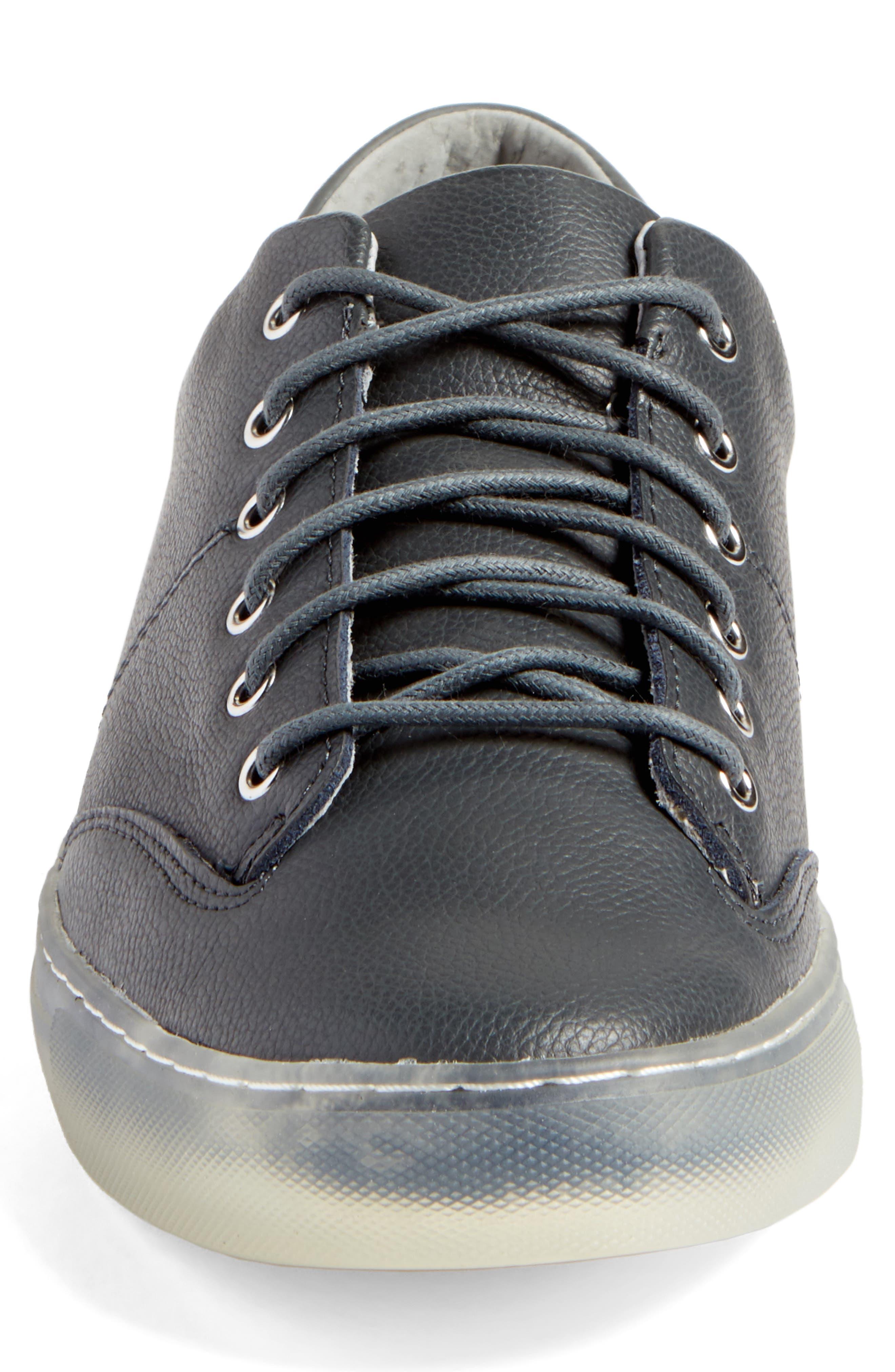 Cooper Sneaker,                             Alternate thumbnail 19, color,